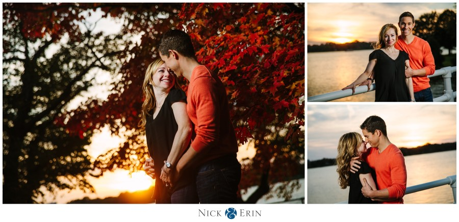 Donner_Photography_Washington DC Engagement_Rebecca and Dan_0018