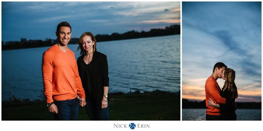 Donner_Photography_Washington DC Engagement_Rebecca and Dan_0020