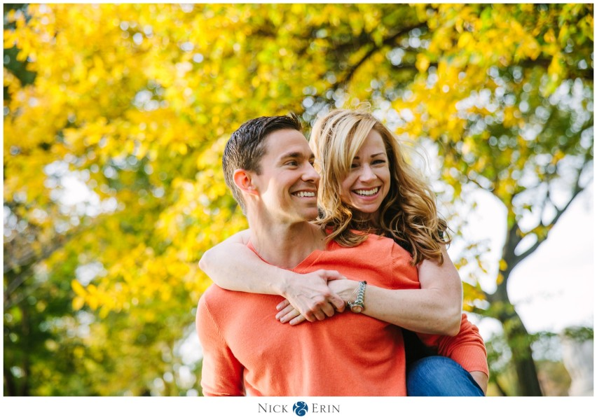 Donner_Photography_Washington DC Engagement_Rebecca and Dan_006a