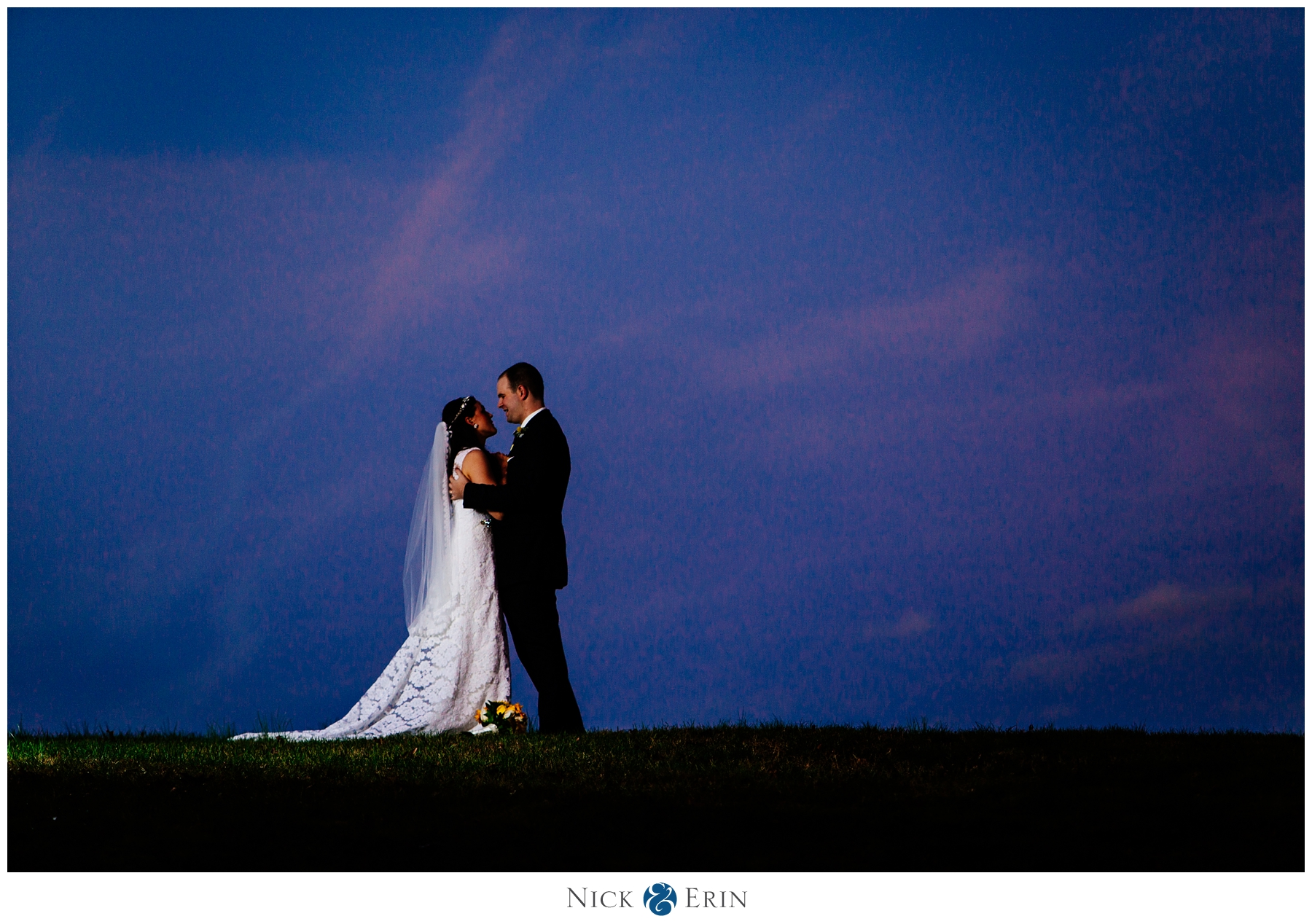 Donner_Photography_Fort Myer Wedding_Katie & Will_0002