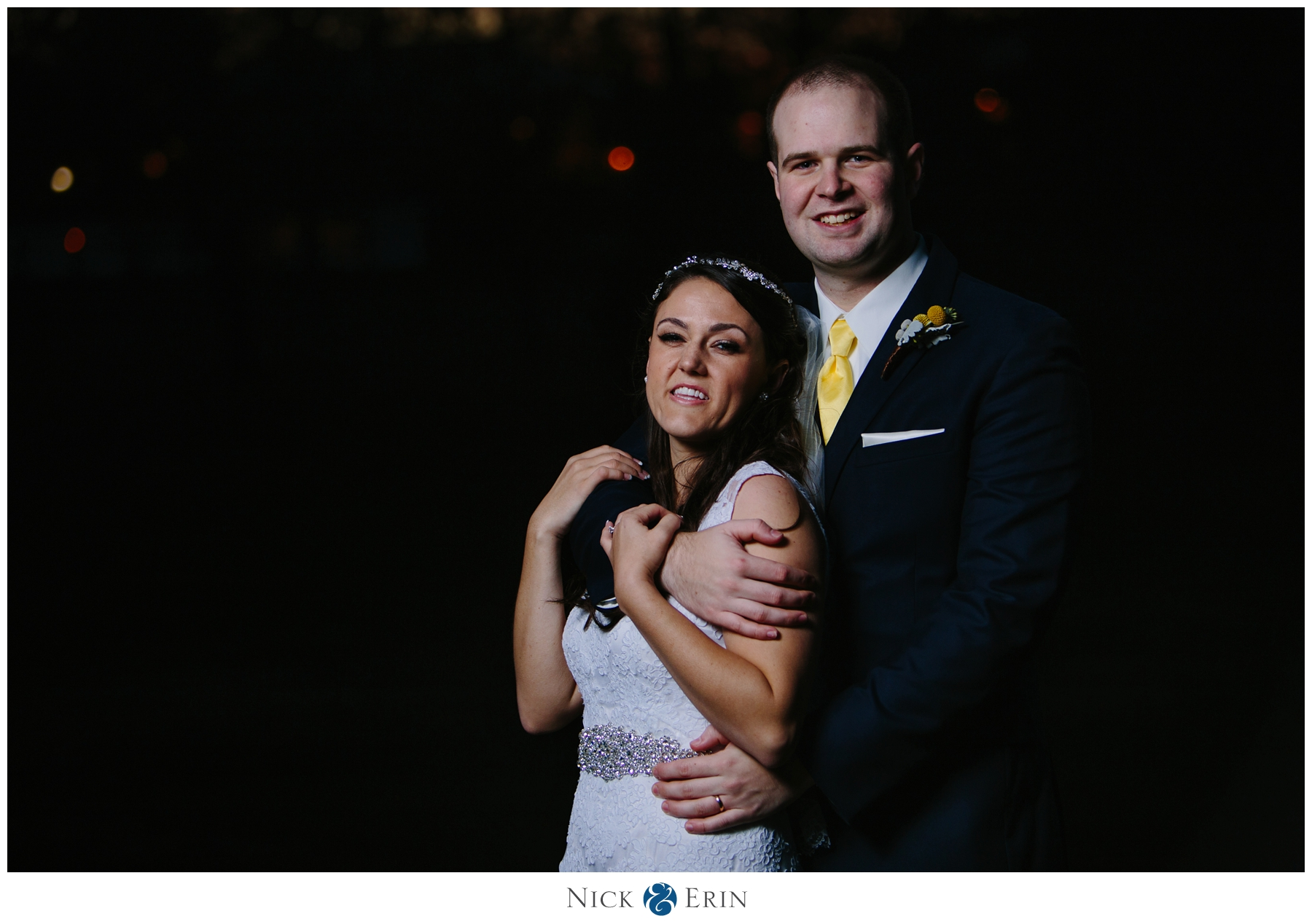 Donner_Photography_Fort Myer Wedding_Katie & Will_0003