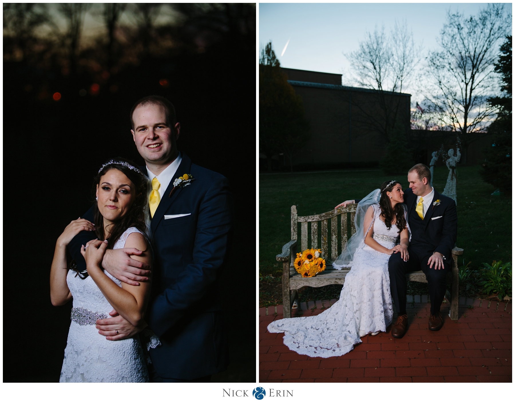 Donner_Photography_Fort Myer Wedding_Katie & Will_0004