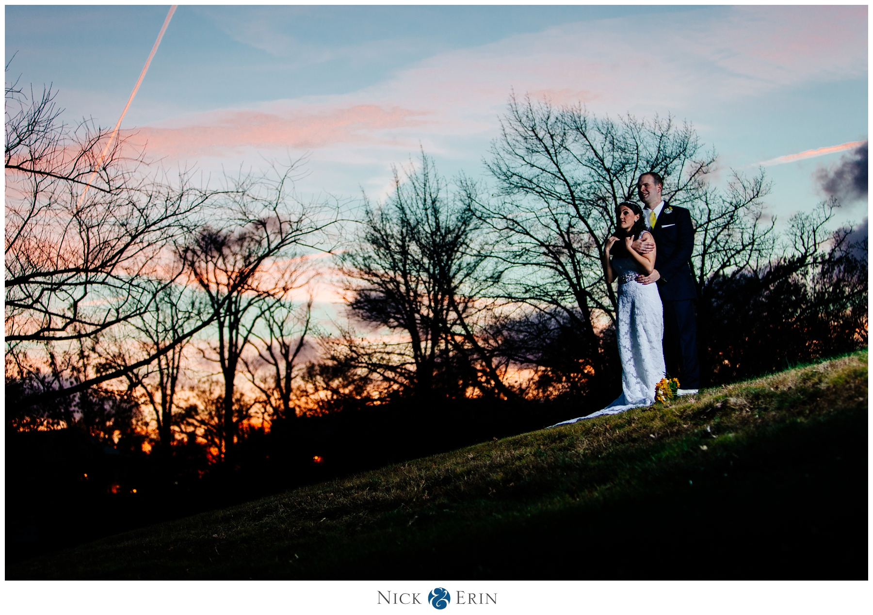 Donner_Photography_Fort Myer Wedding_Katie & Will_0005