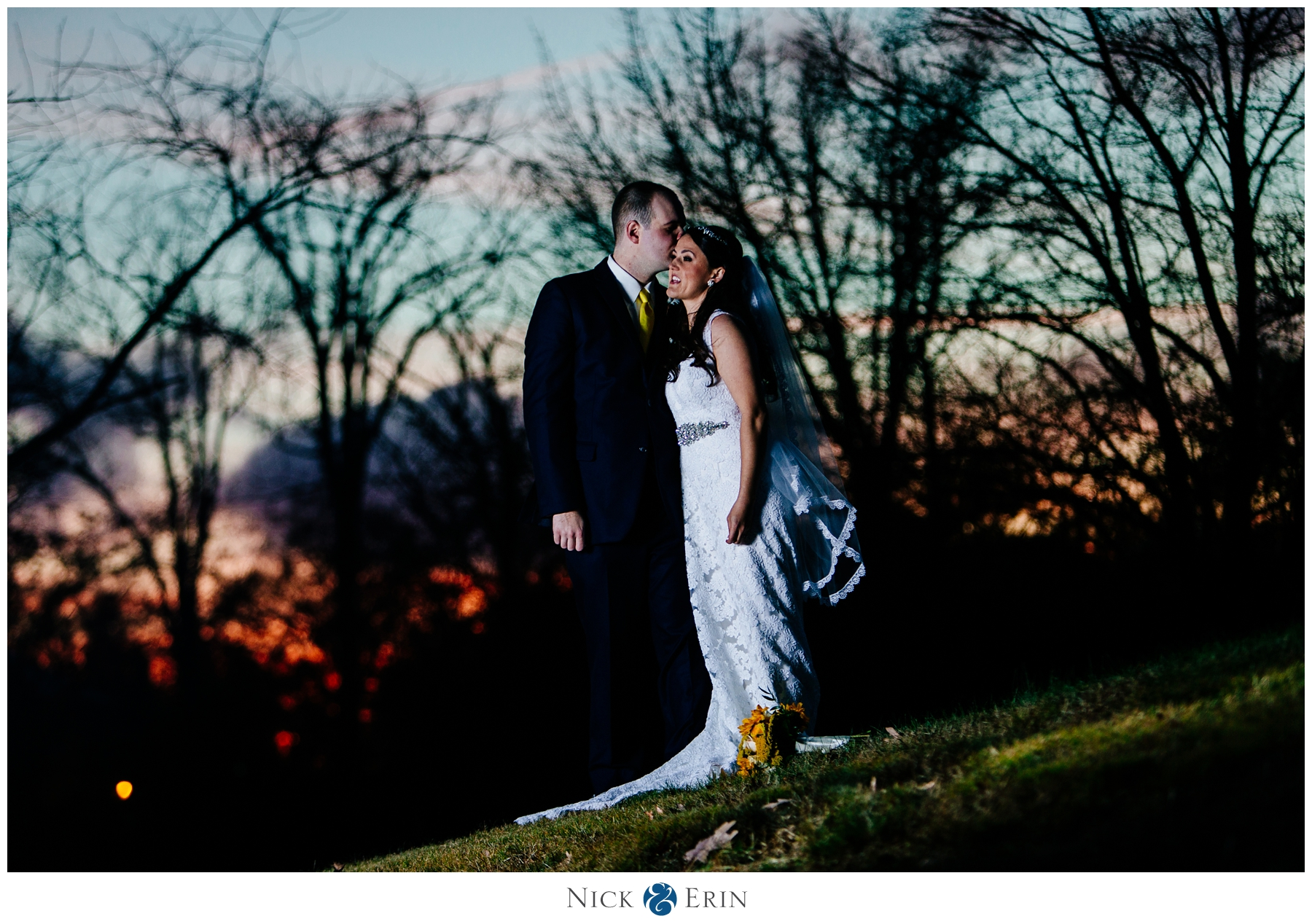 Donner_Photography_Fort Myer Wedding_Katie & Will_0006