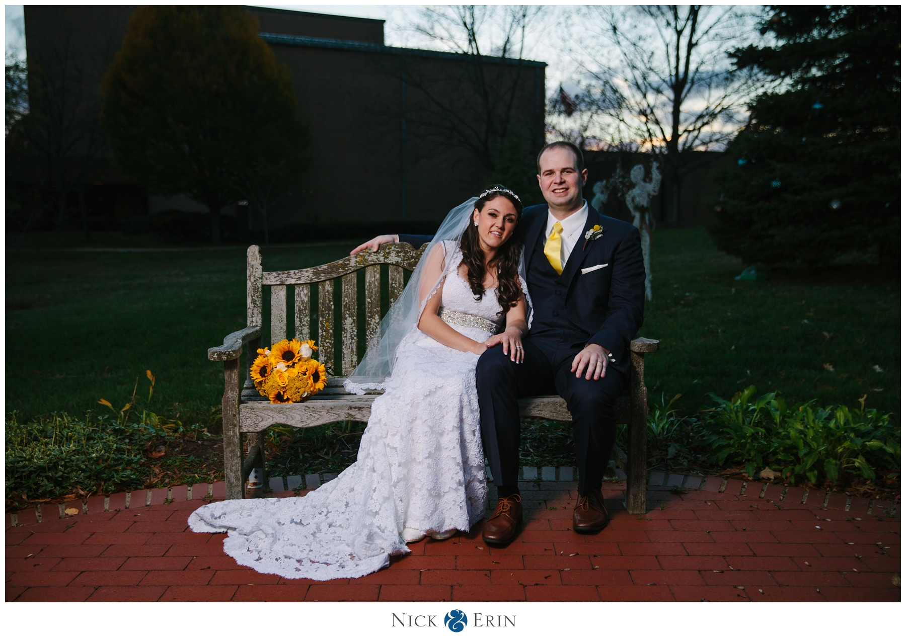 Donner_Photography_Fort Myer Wedding_Katie & Will_0007