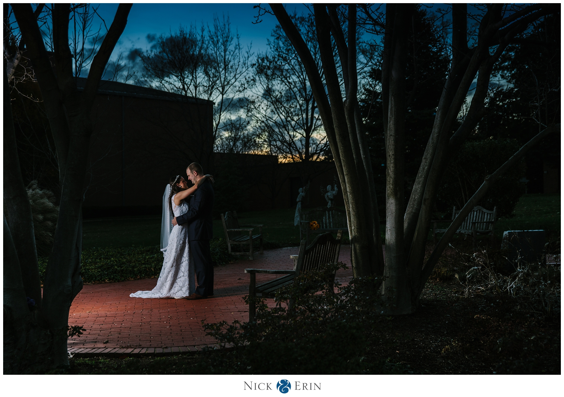 Donner_Photography_Fort Myer Wedding_Katie & Will_0008
