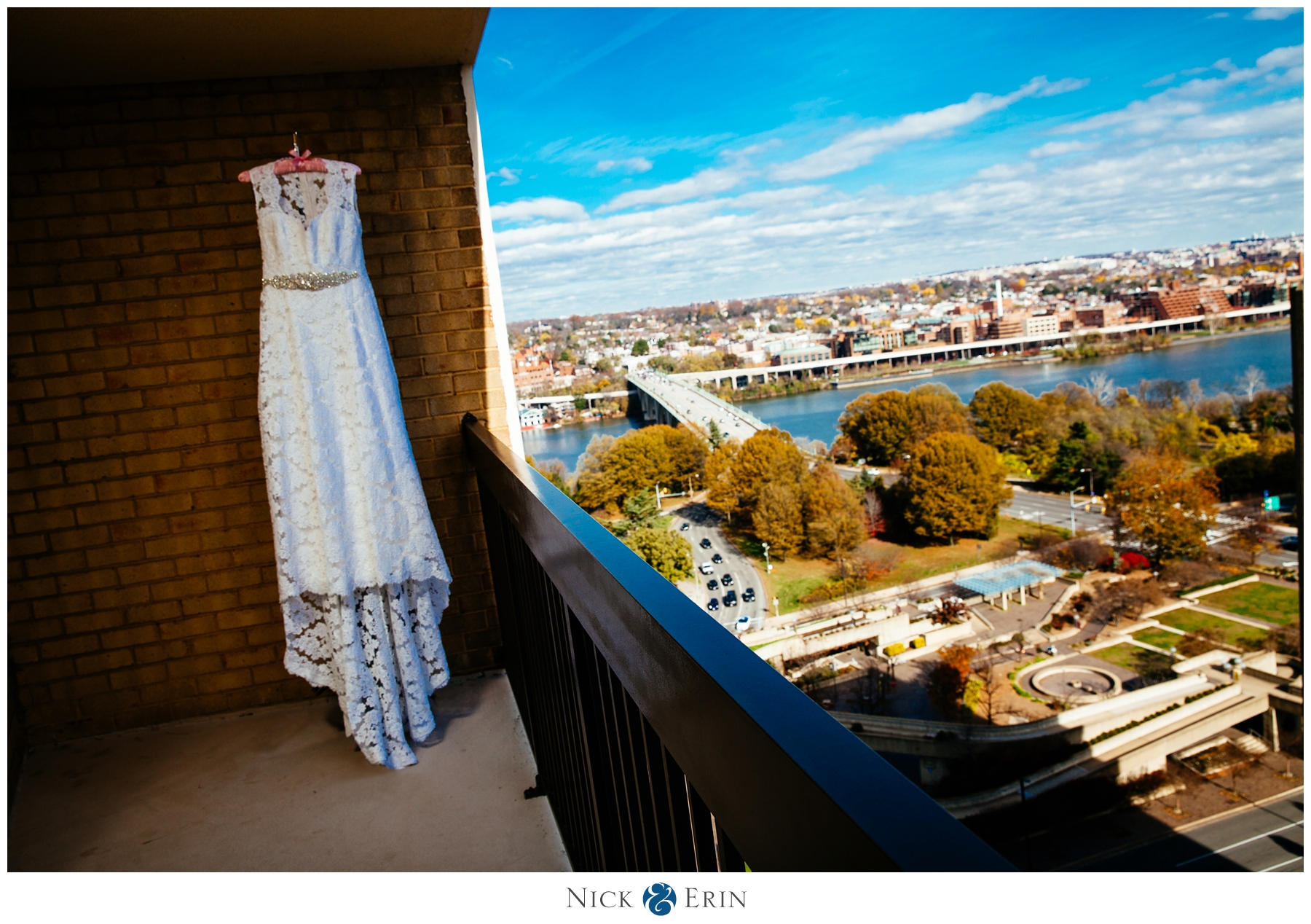 Donner_Photography_Fort Myer Wedding_Katie & Will_0009