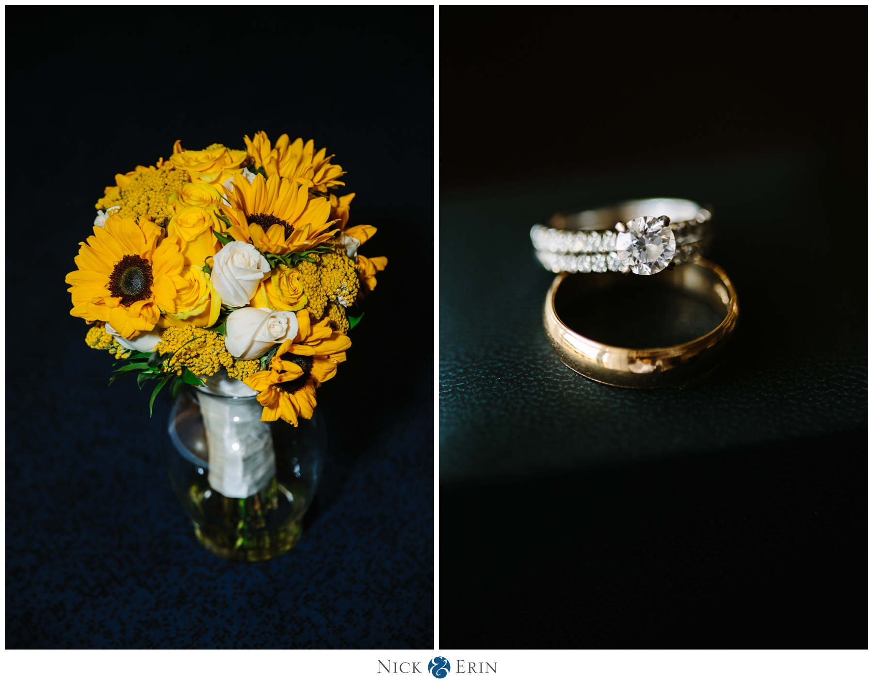 Donner_Photography_Fort Myer Wedding_Katie & Will_0010b