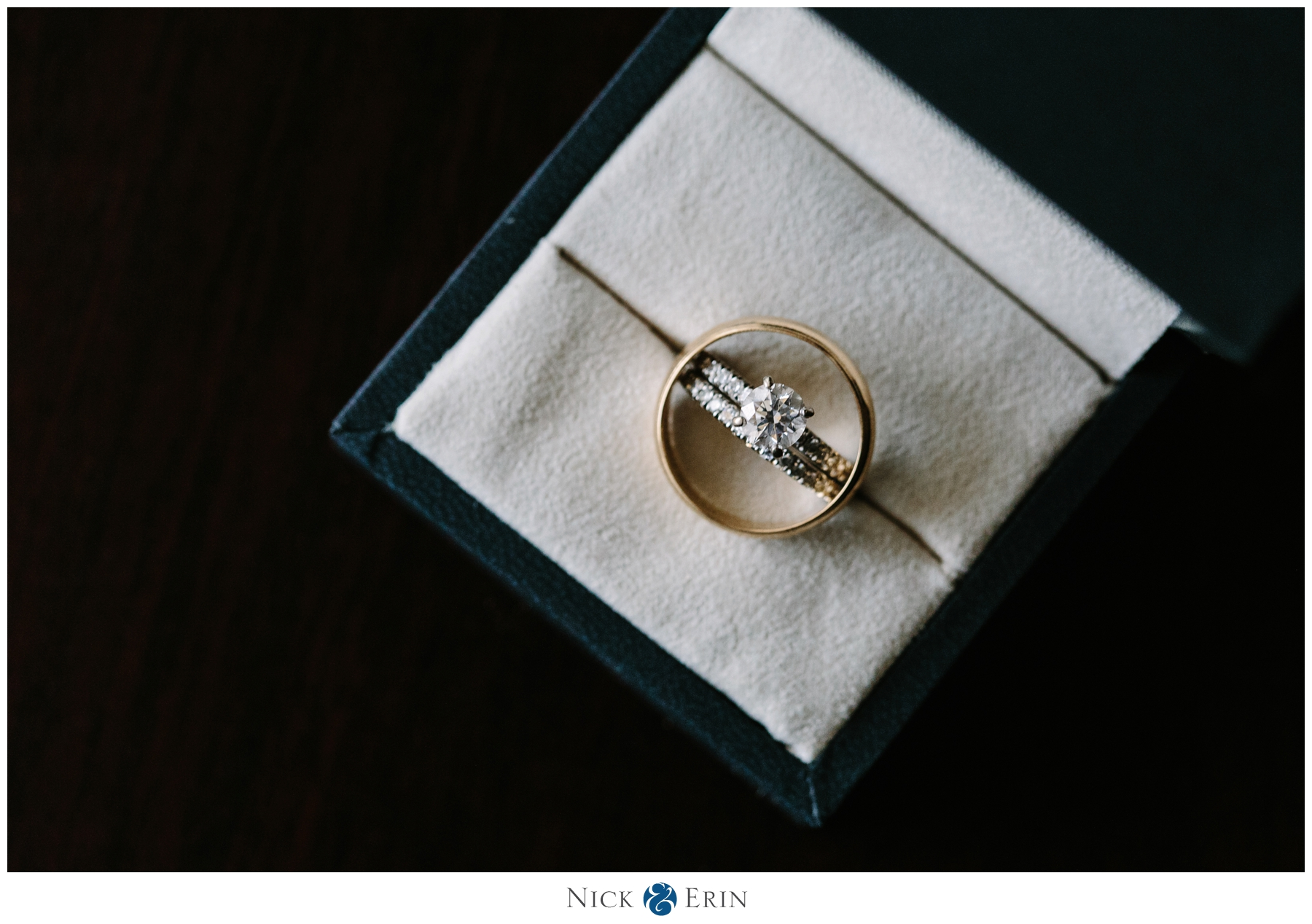 Donner_Photography_Fort Myer Wedding_Katie & Will_0011