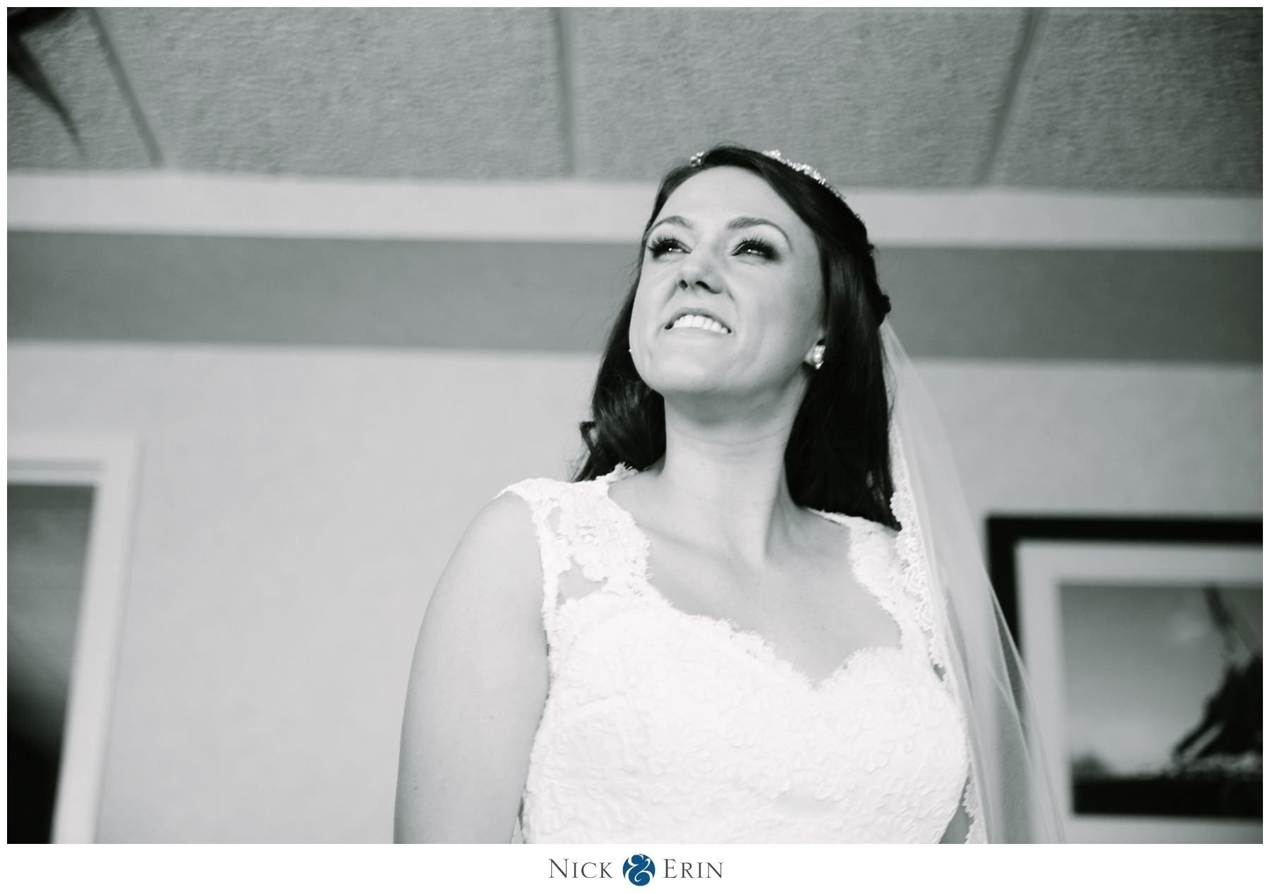 Donner_Photography_Fort Myer Wedding_Katie & Will_0013