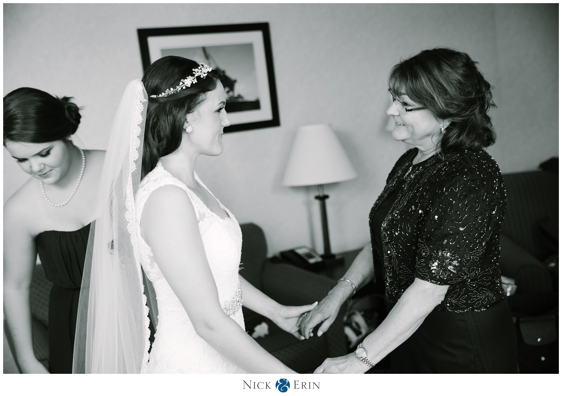 Donner_Photography_Fort Myer Wedding_Katie & Will_0014