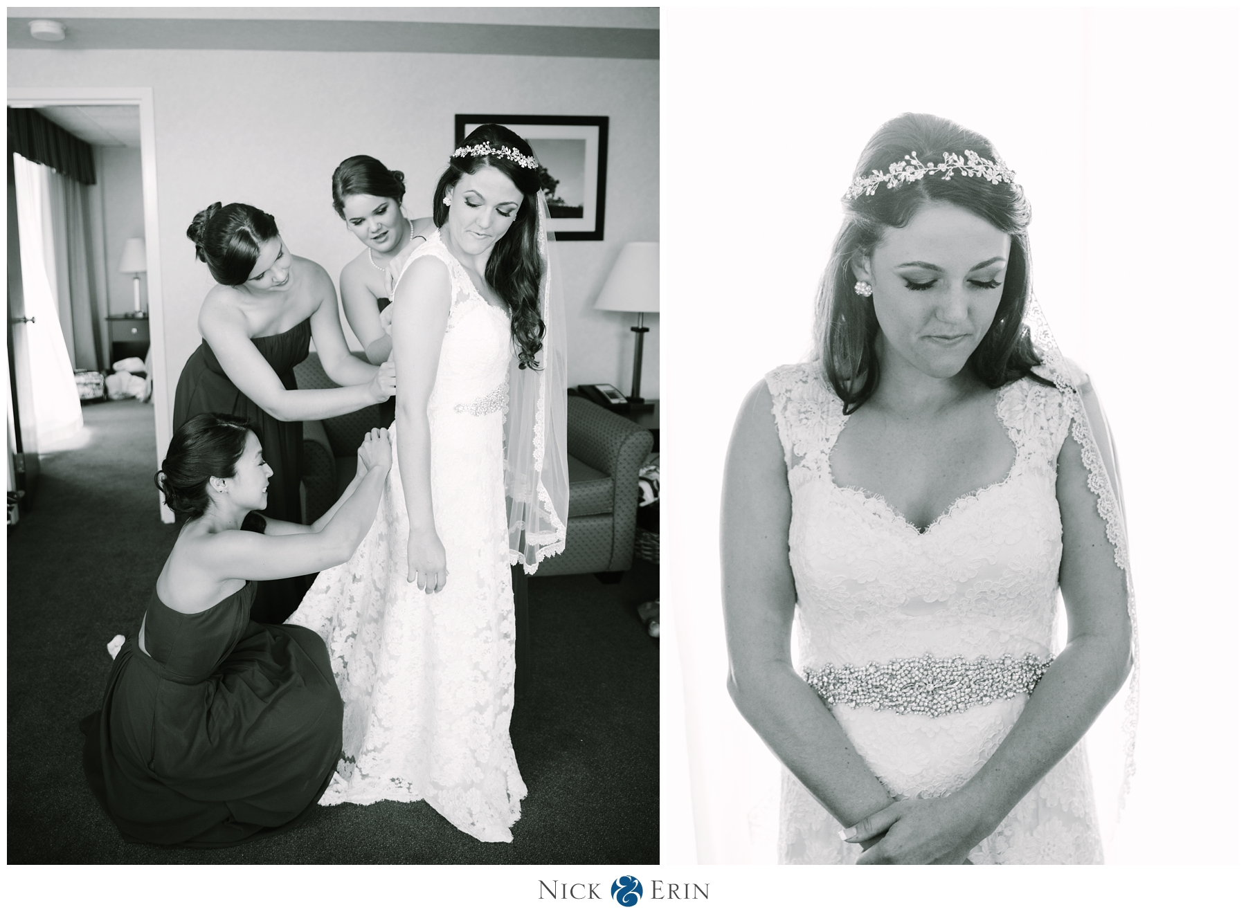 Donner_Photography_Fort Myer Wedding_Katie & Will_0015