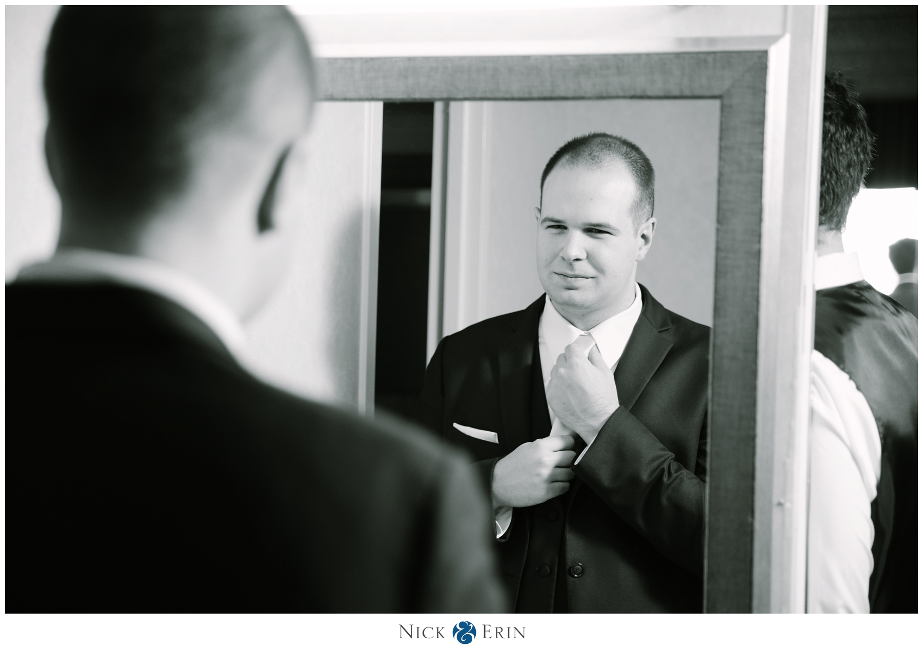 Donner_Photography_Fort Myer Wedding_Katie & Will_0016