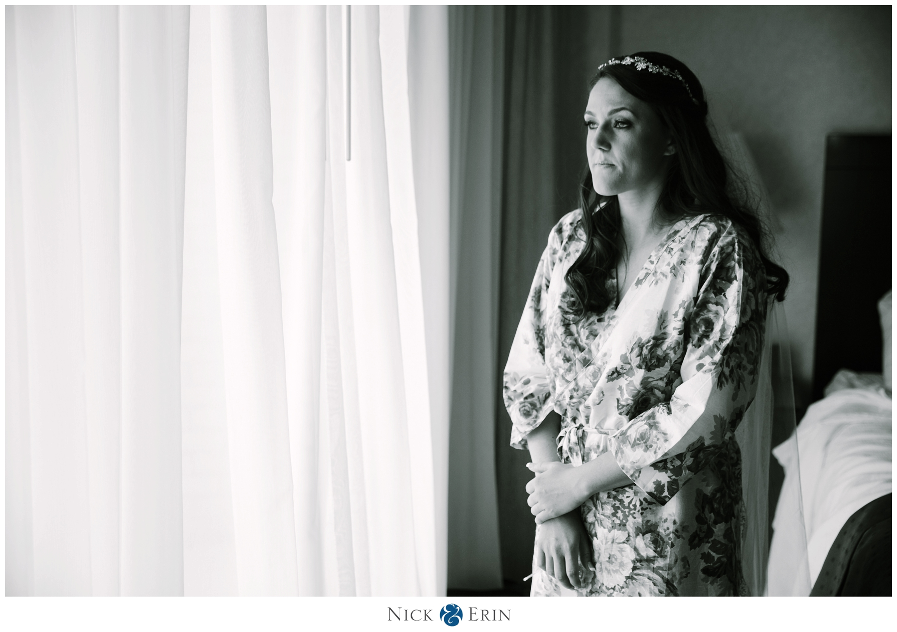 Donner_Photography_Fort Myer Wedding_Katie & Will_0019