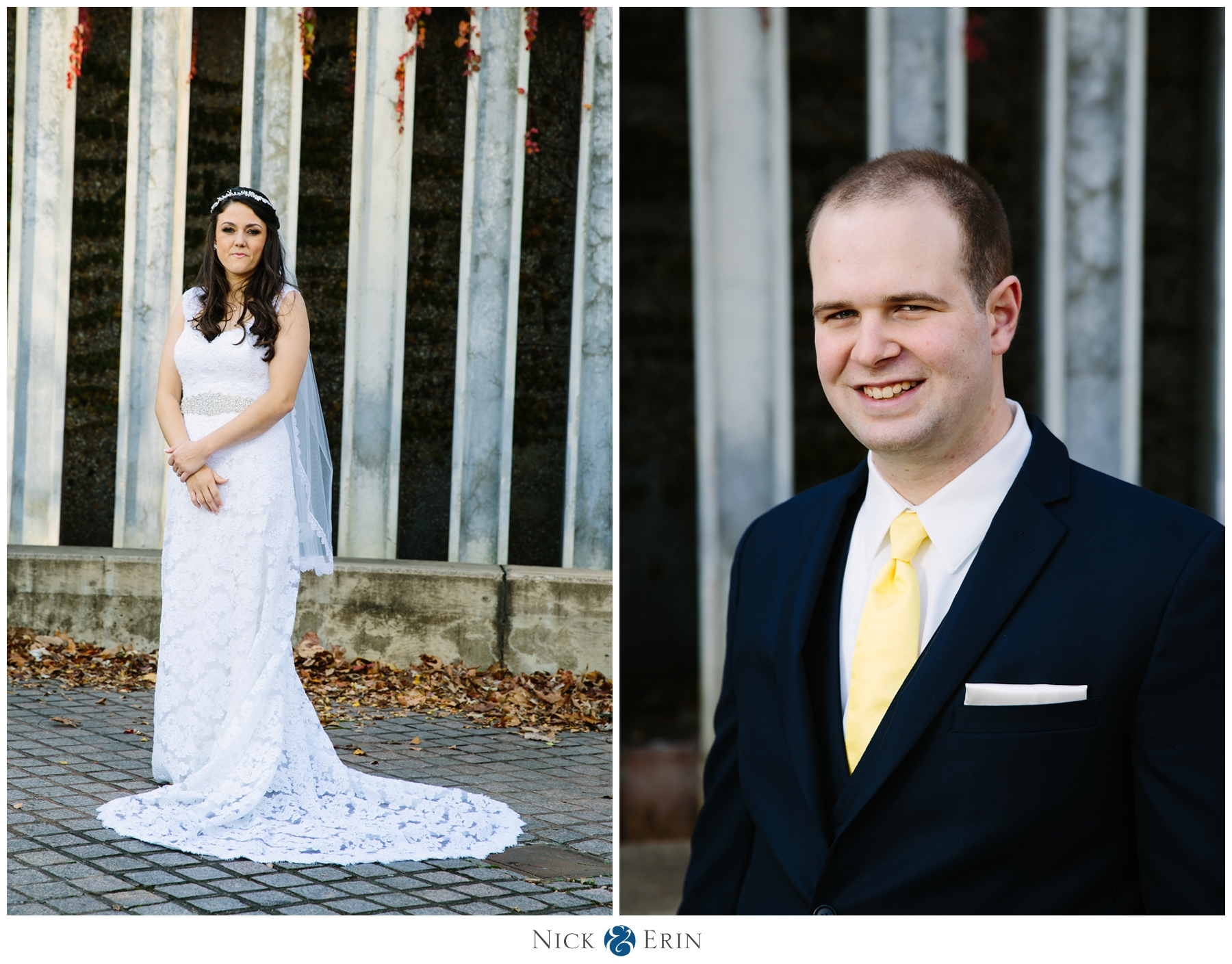Donner_Photography_Fort Myer Wedding_Katie & Will_0022