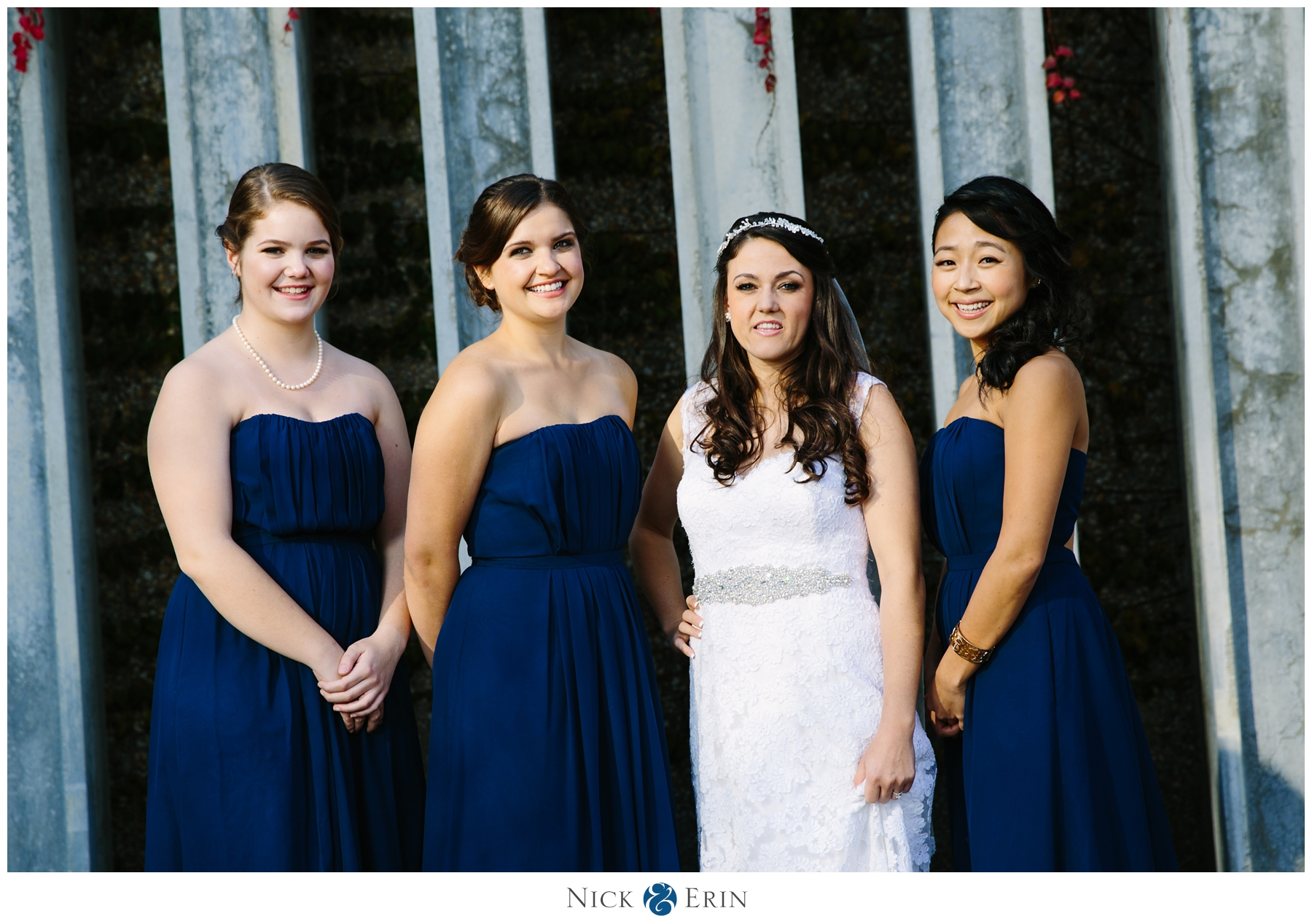 Donner_Photography_Fort Myer Wedding_Katie & Will_0023