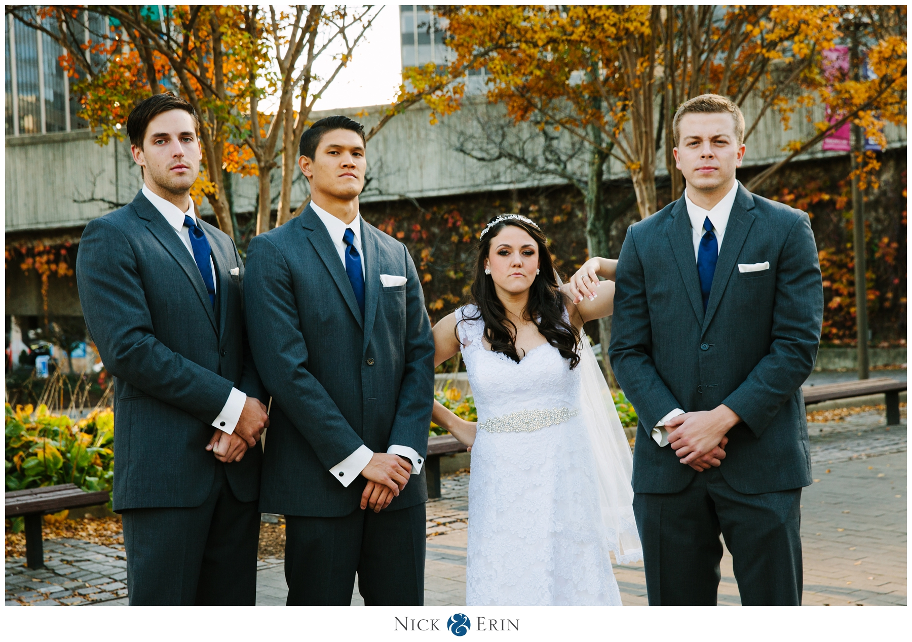 Donner_Photography_Fort Myer Wedding_Katie & Will_0024