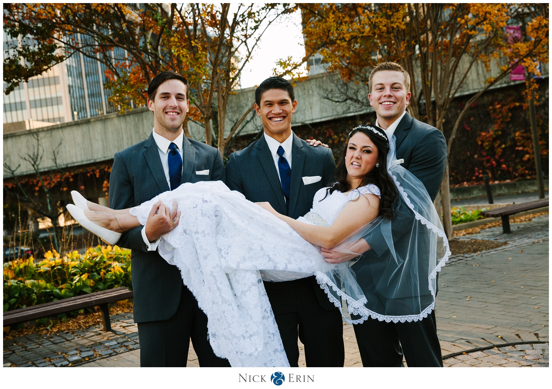 Donner_Photography_Fort Myer Wedding_Katie & Will_0025