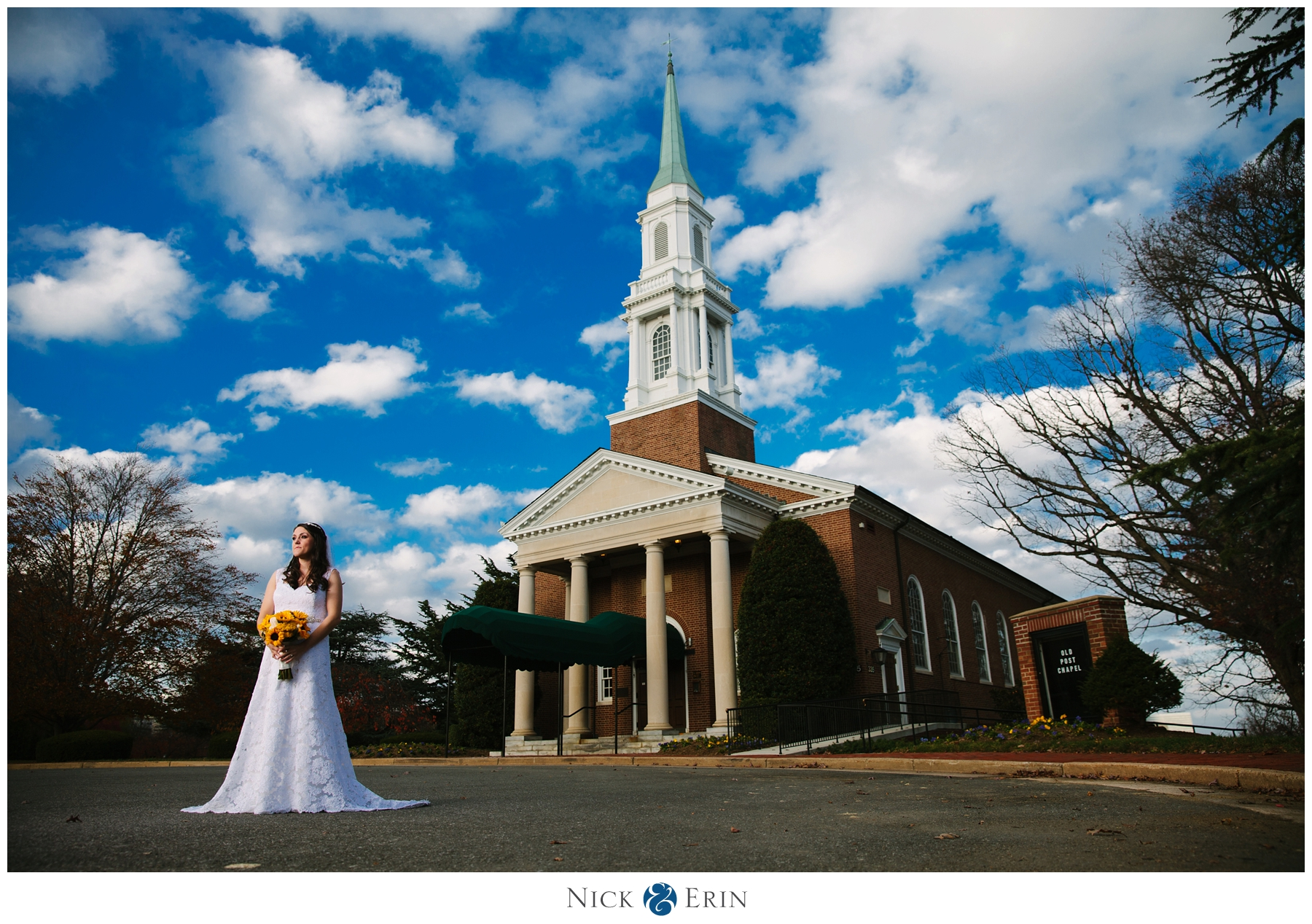 Donner_Photography_Fort Myer Wedding_Katie & Will_0026