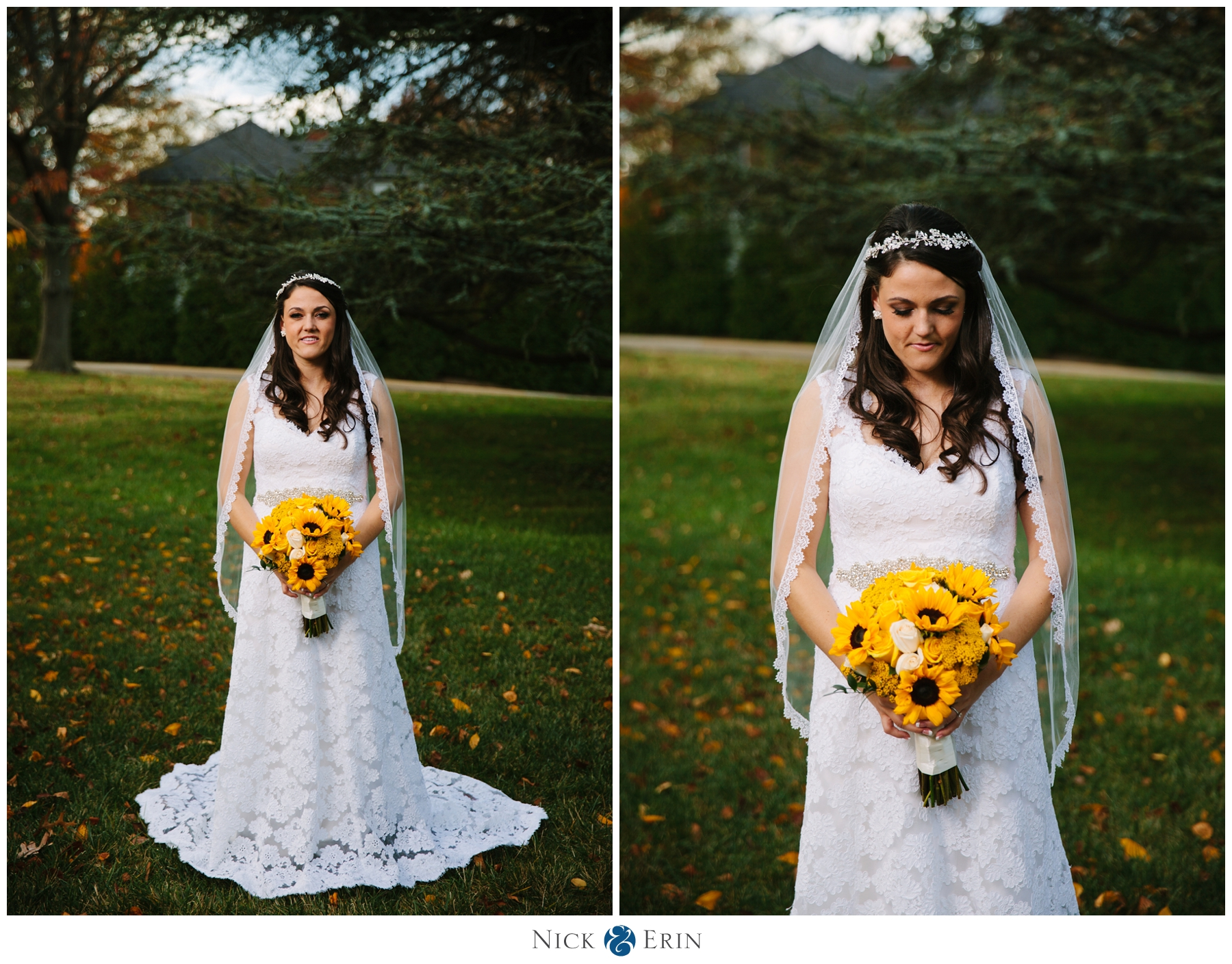 Donner_Photography_Fort Myer Wedding_Katie & Will_0027