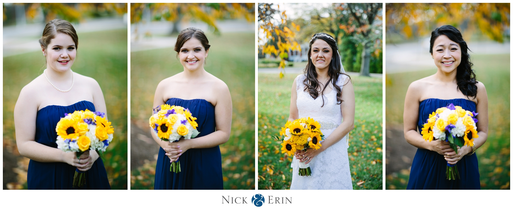Donner_Photography_Fort Myer Wedding_Katie & Will_0028