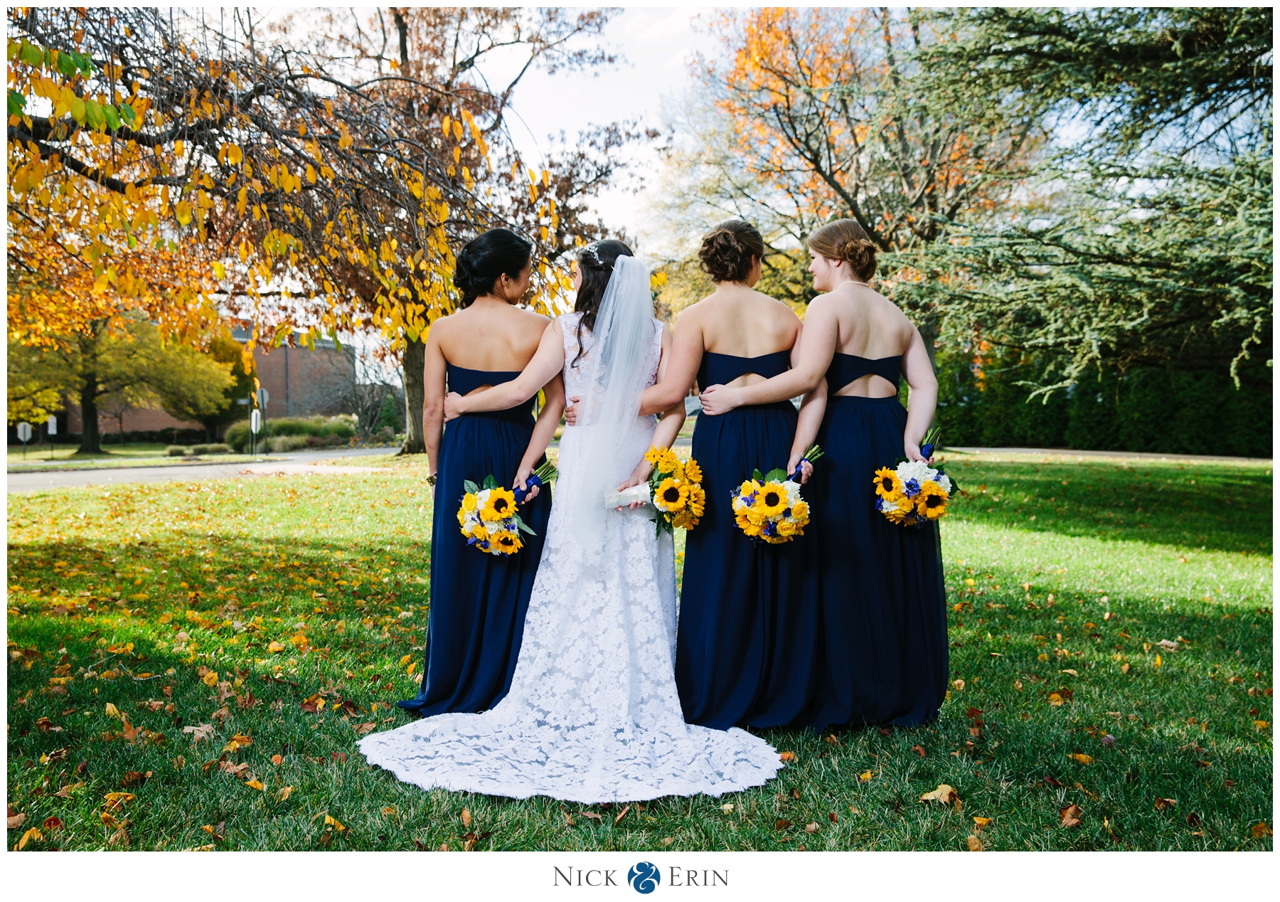 Donner_Photography_Fort Myer Wedding_Katie & Will_0029