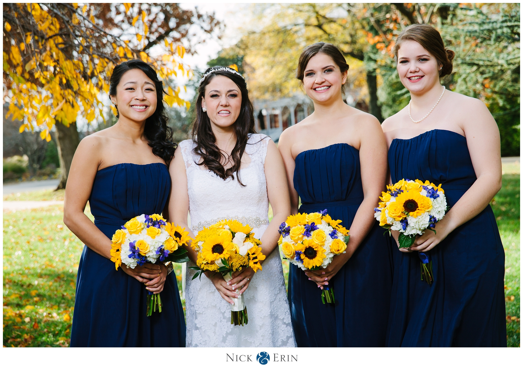 Donner_Photography_Fort Myer Wedding_Katie & Will_0030
