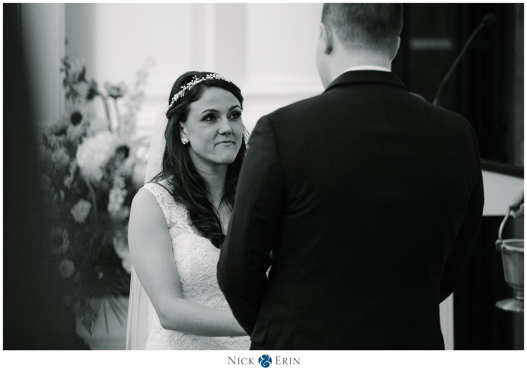 Donner_Photography_Fort Myer Wedding_Katie & Will_0034