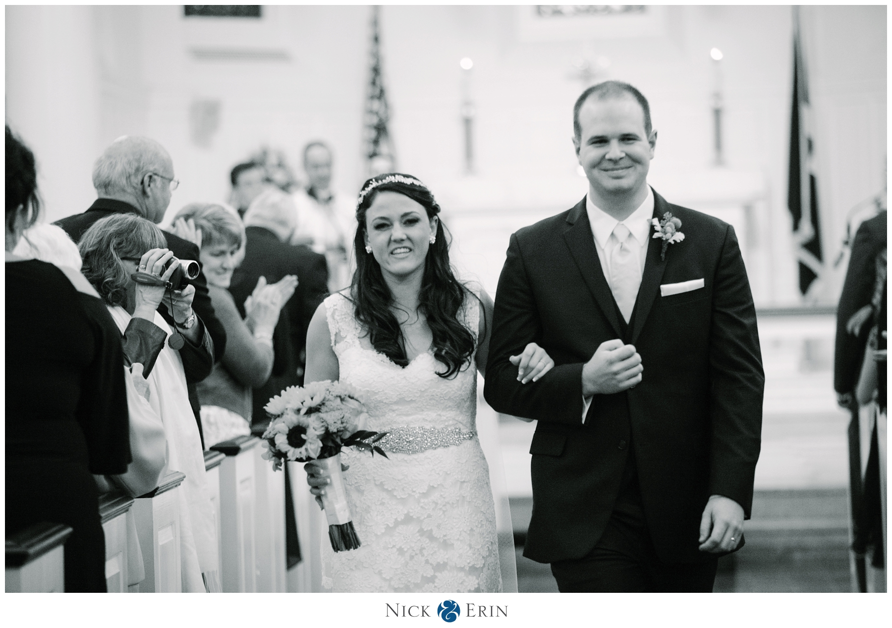 Donner_Photography_Fort Myer Wedding_Katie & Will_0036