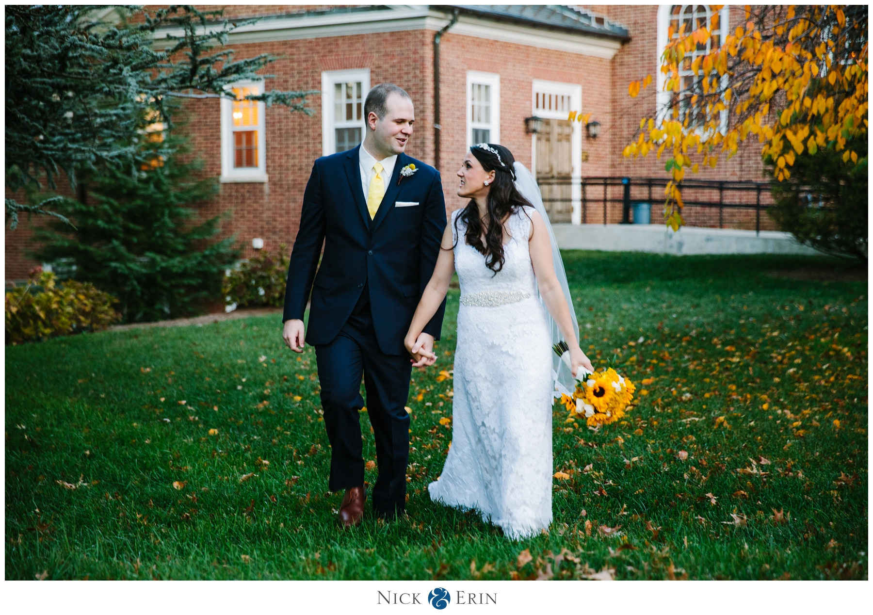 Donner_Photography_Fort Myer Wedding_Katie & Will_0037