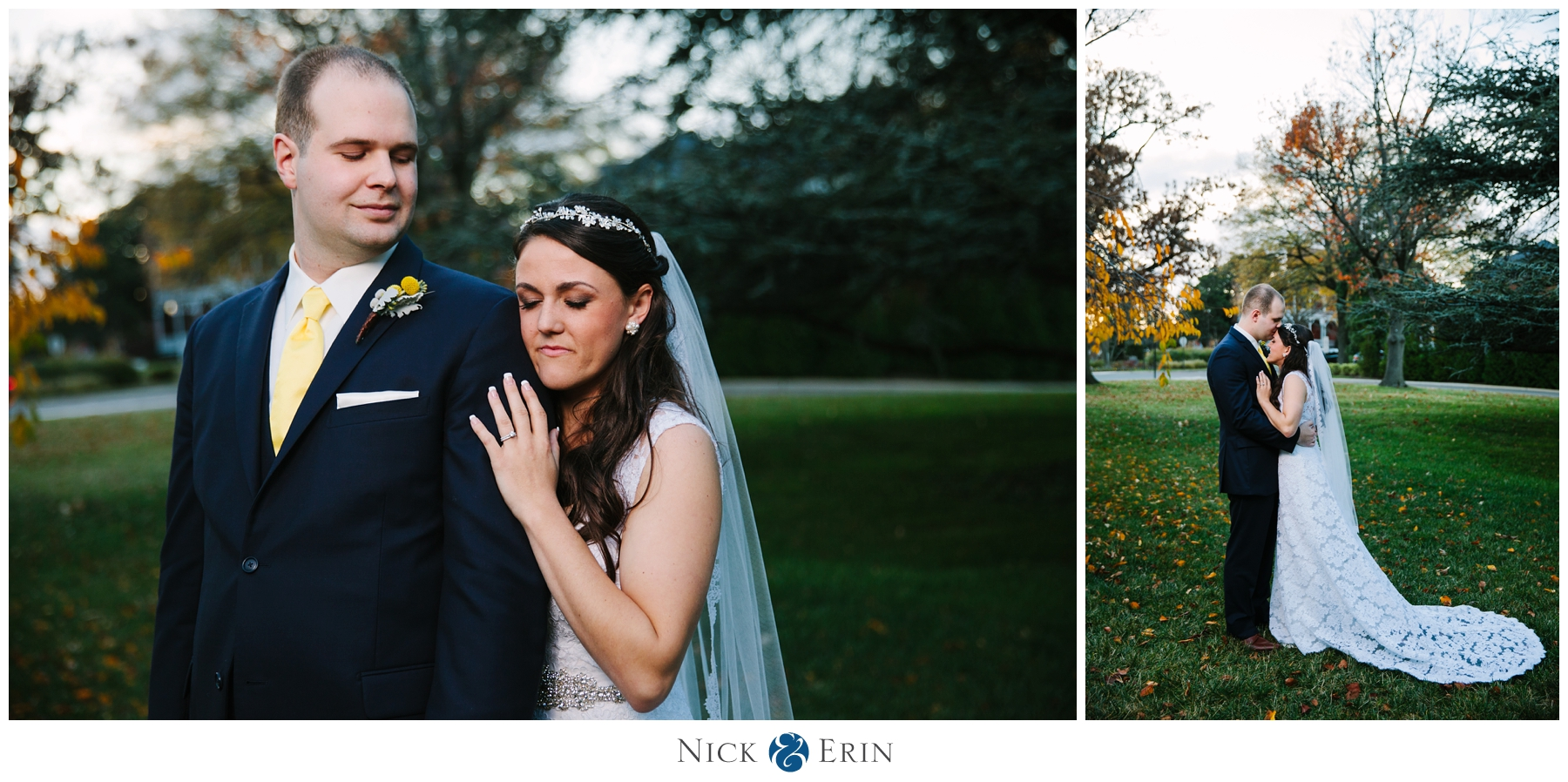 Donner_Photography_Fort Myer Wedding_Katie & Will_0038