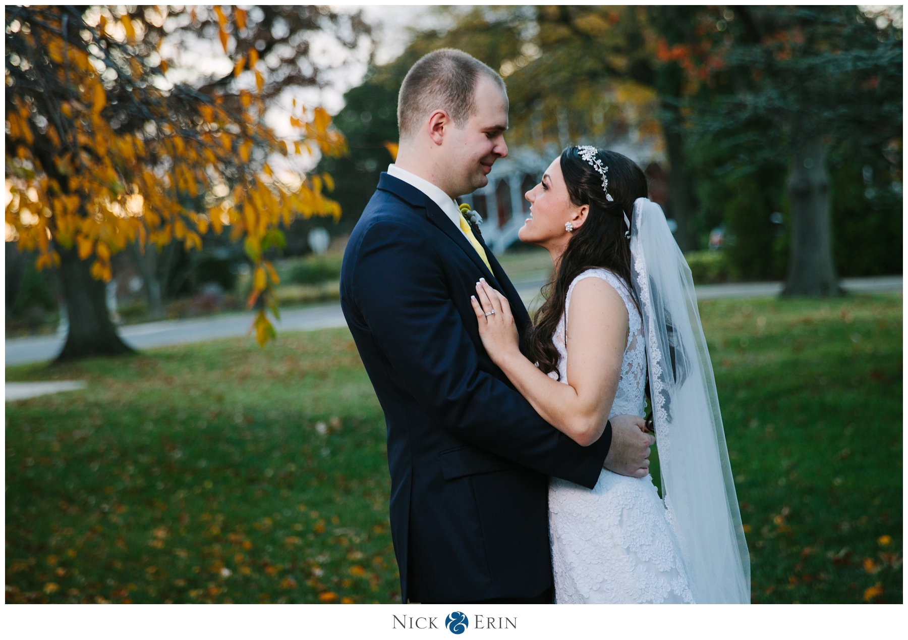 Donner_Photography_Fort Myer Wedding_Katie & Will_0039