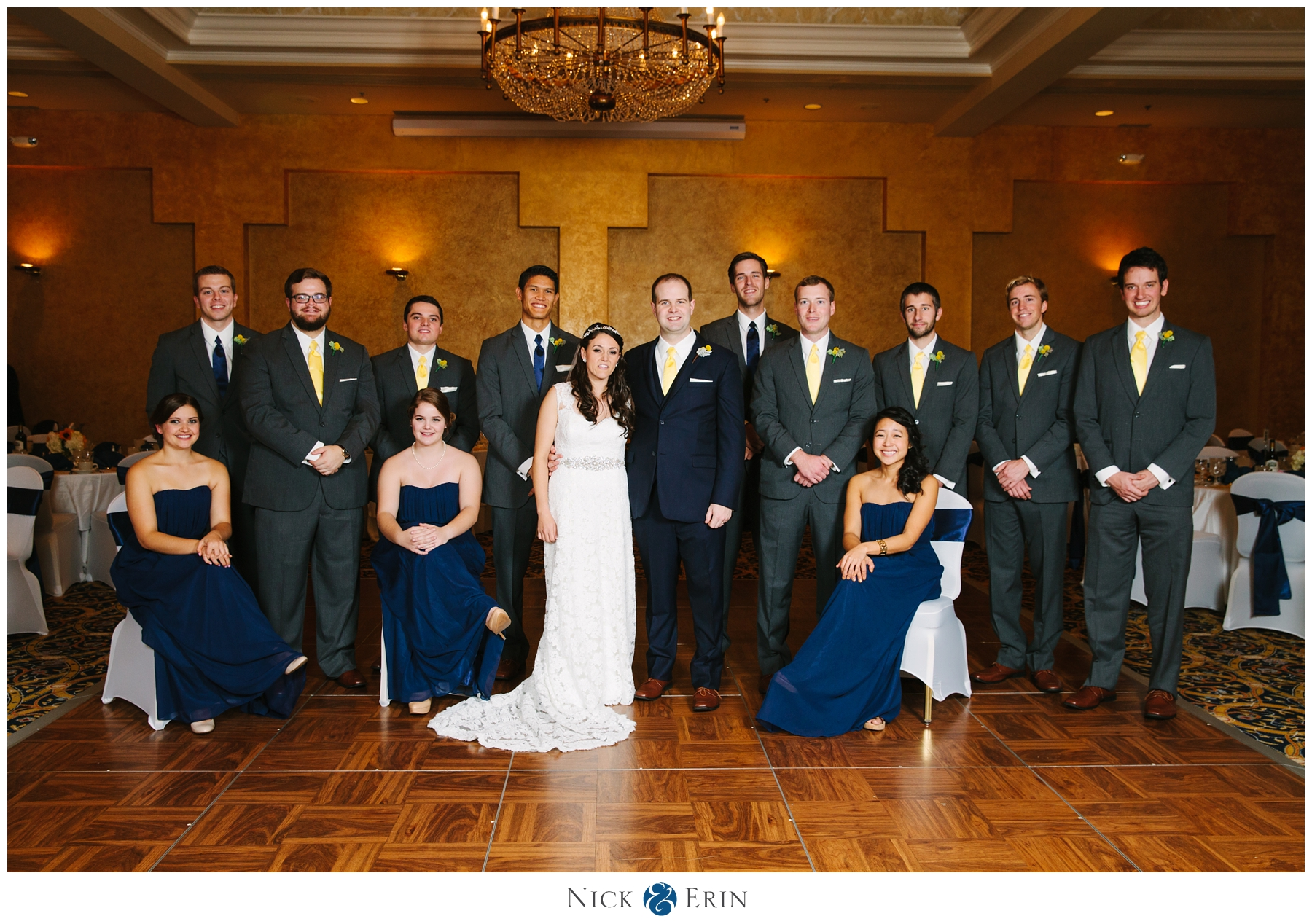 Donner_Photography_Fort Myer Wedding_Katie & Will_0040