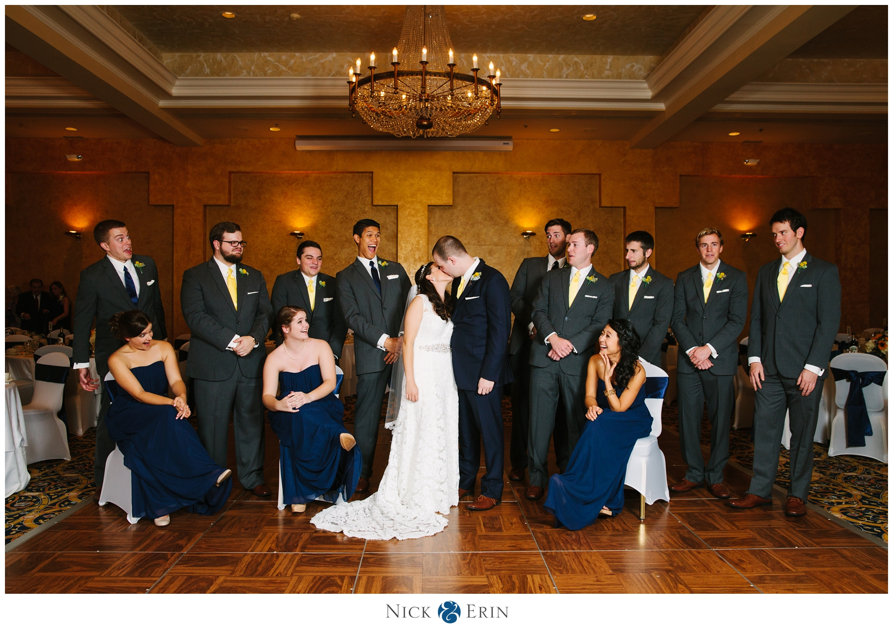 Donner_Photography_Fort Myer Wedding_Katie & Will_0041