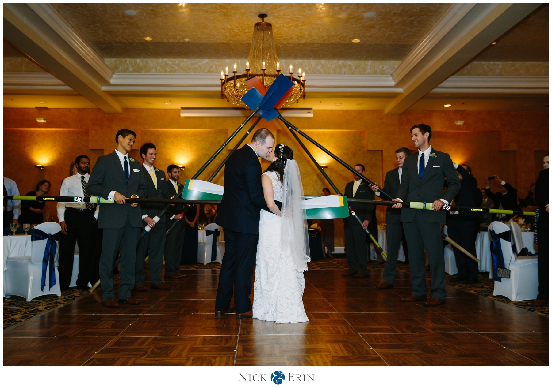 Donner_Photography_Fort Myer Wedding_Katie & Will_0042
