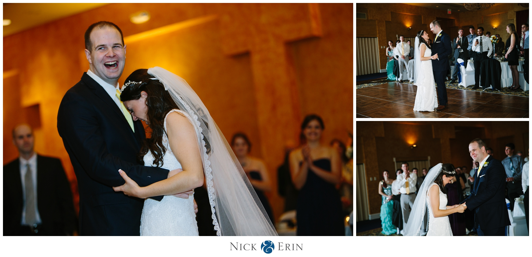 Donner_Photography_Fort Myer Wedding_Katie & Will_0043