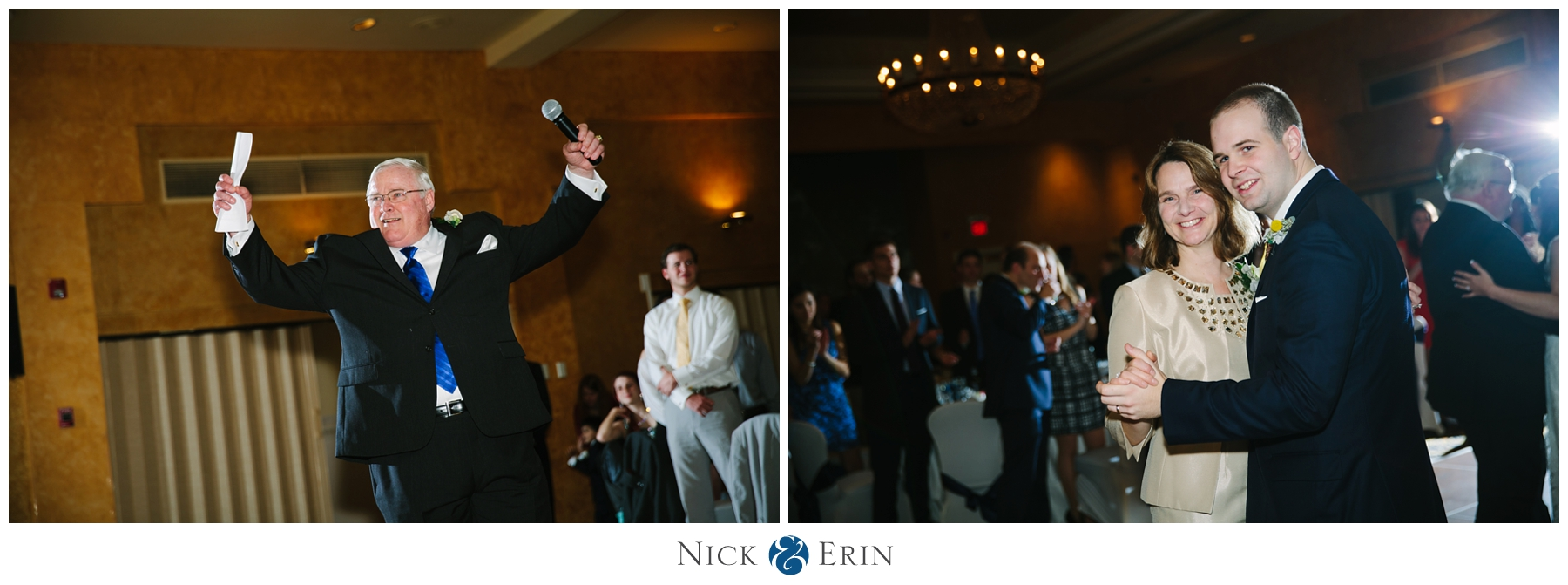 Donner_Photography_Fort Myer Wedding_Katie & Will_0044
