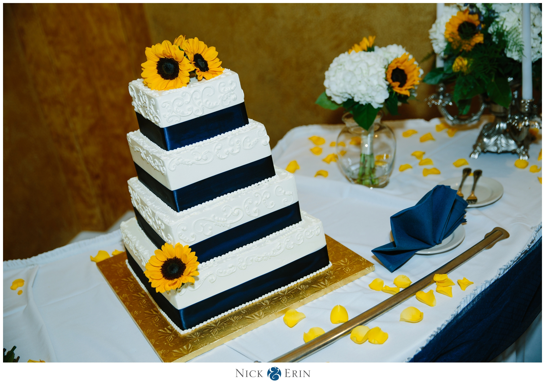 Donner_Photography_Fort Myer Wedding_Katie & Will_0045