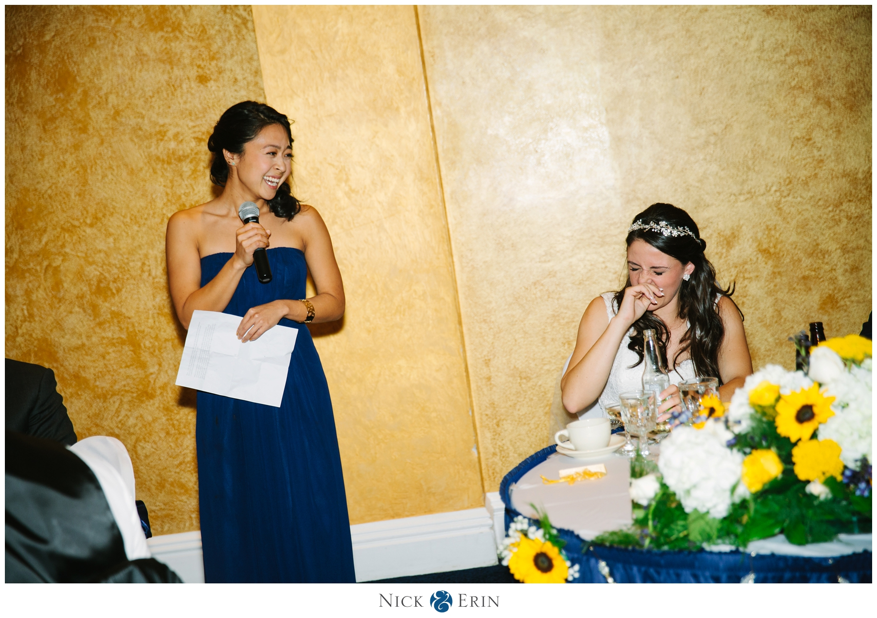 Donner_Photography_Fort Myer Wedding_Katie & Will_0047