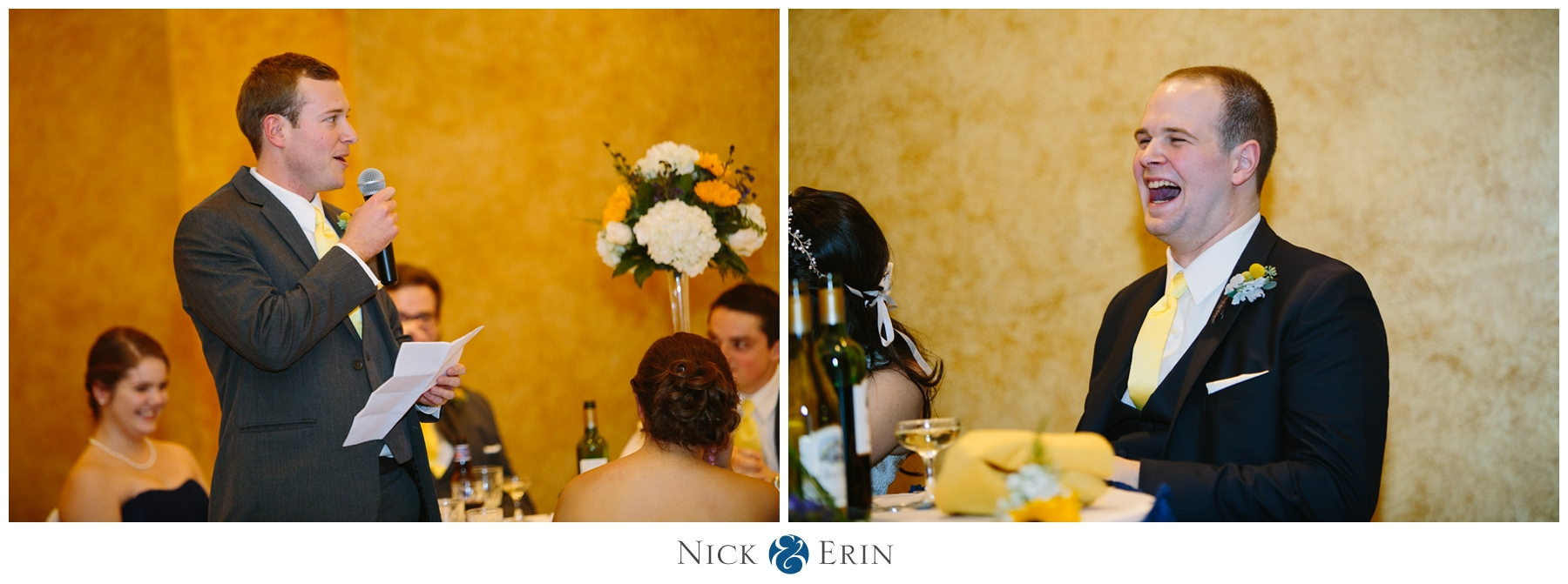 Donner_Photography_Fort Myer Wedding_Katie & Will_0047a