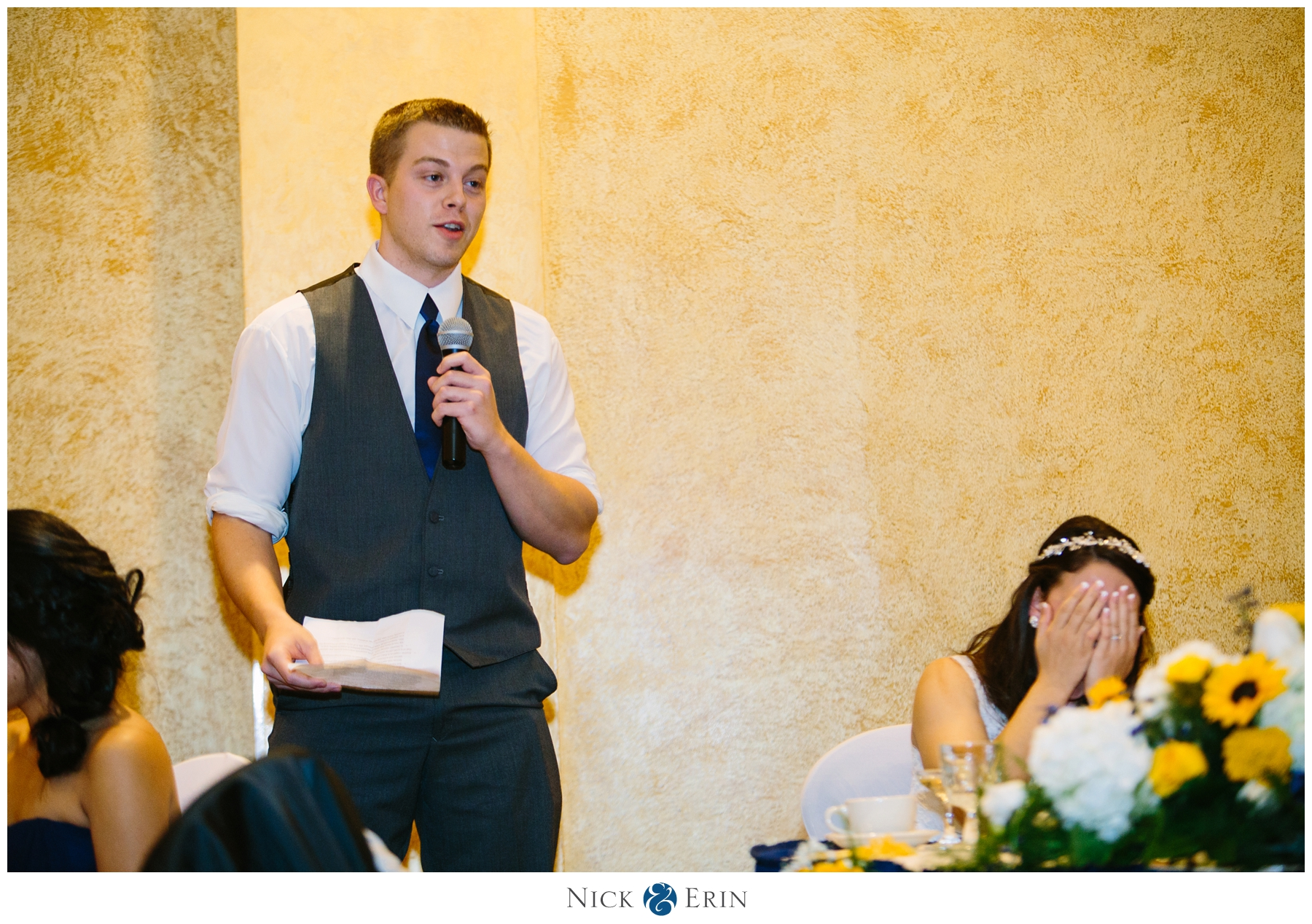 Donner_Photography_Fort Myer Wedding_Katie & Will_0047b