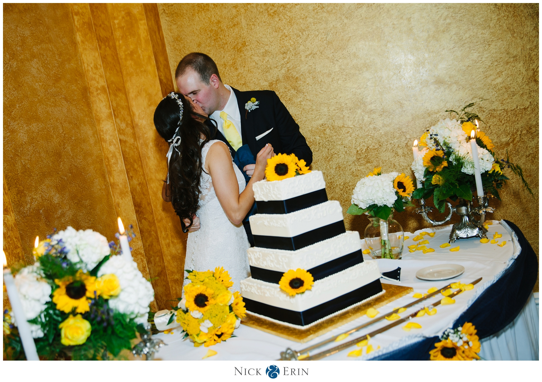 Donner_Photography_Fort Myer Wedding_Katie & Will_0048