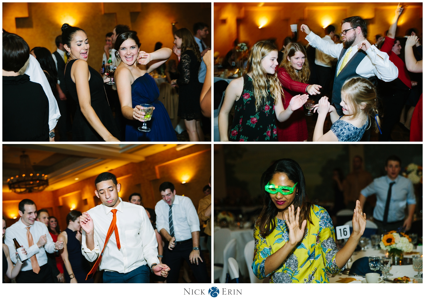 Donner_Photography_Fort Myer Wedding_Katie & Will_0049