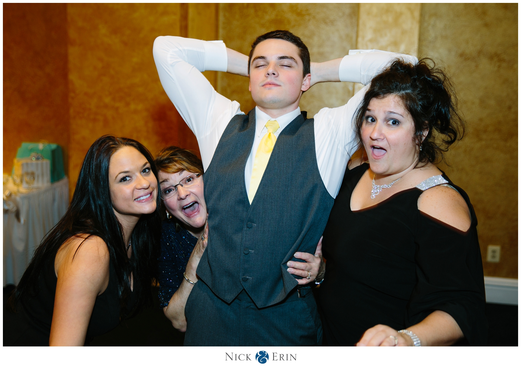 Donner_Photography_Fort Myer Wedding_Katie & Will_0050