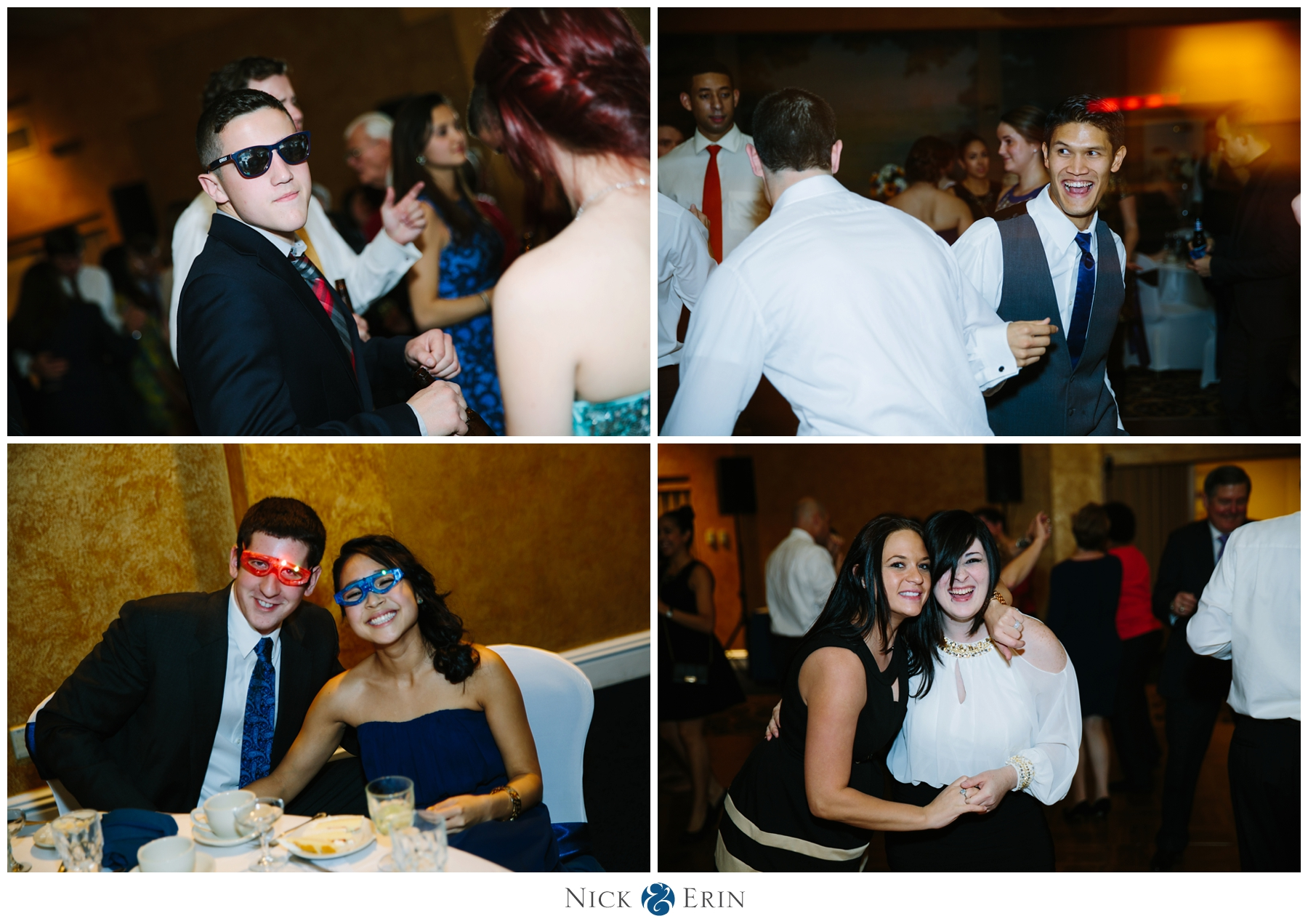 Donner_Photography_Fort Myer Wedding_Katie & Will_0052