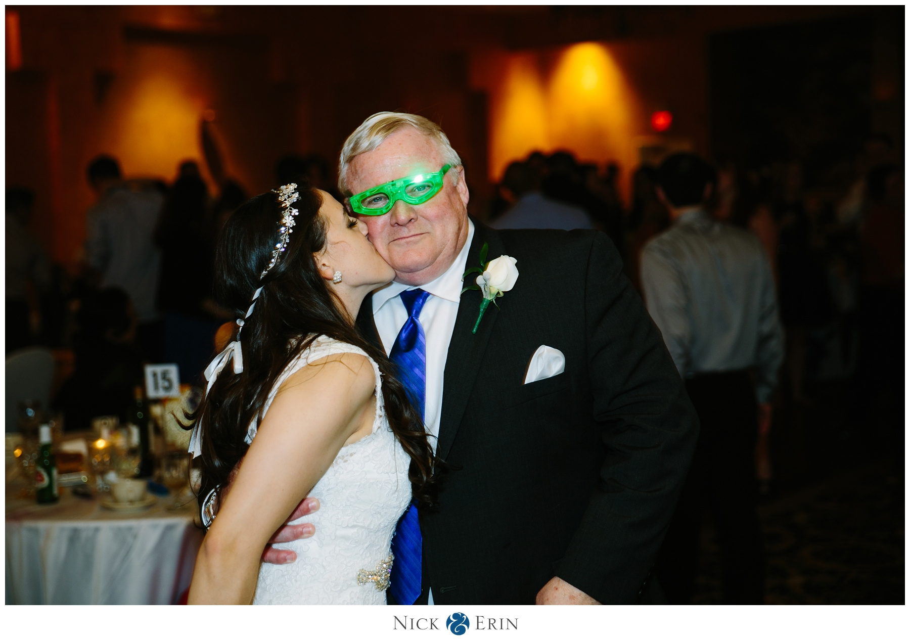 Donner_Photography_Fort Myer Wedding_Katie & Will_0053