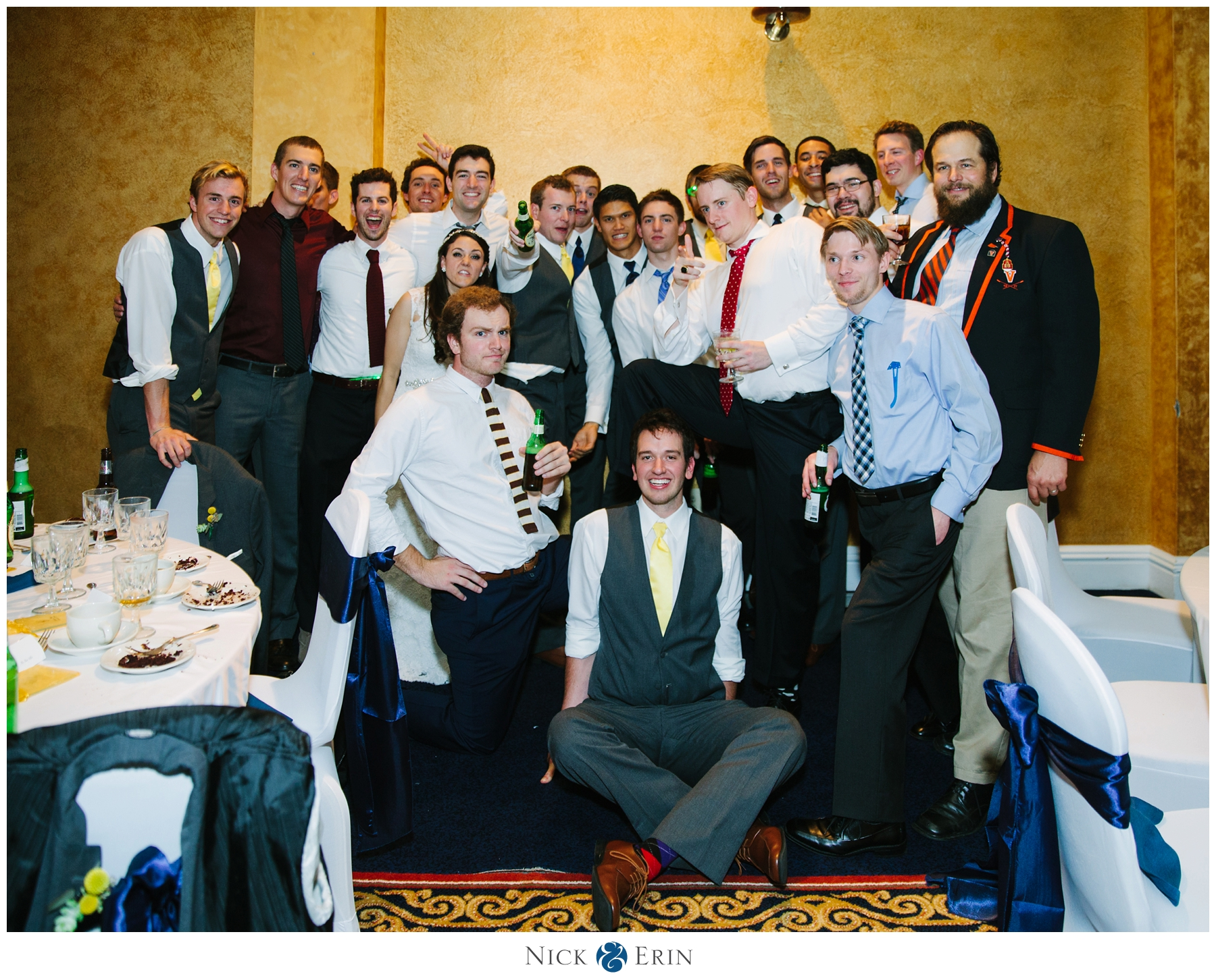 Donner_Photography_Fort Myer Wedding_Katie & Will_0054
