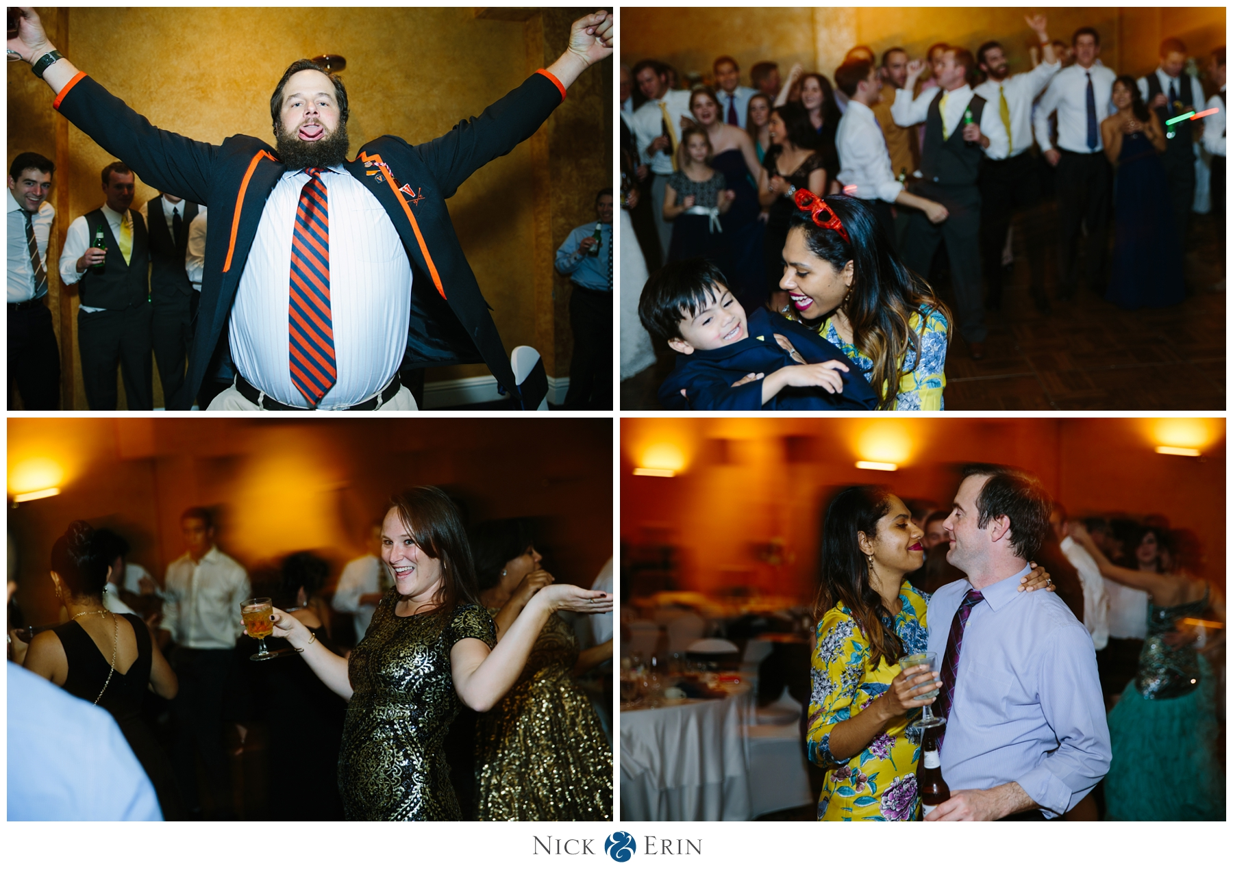 Donner_Photography_Fort Myer Wedding_Katie & Will_0055
