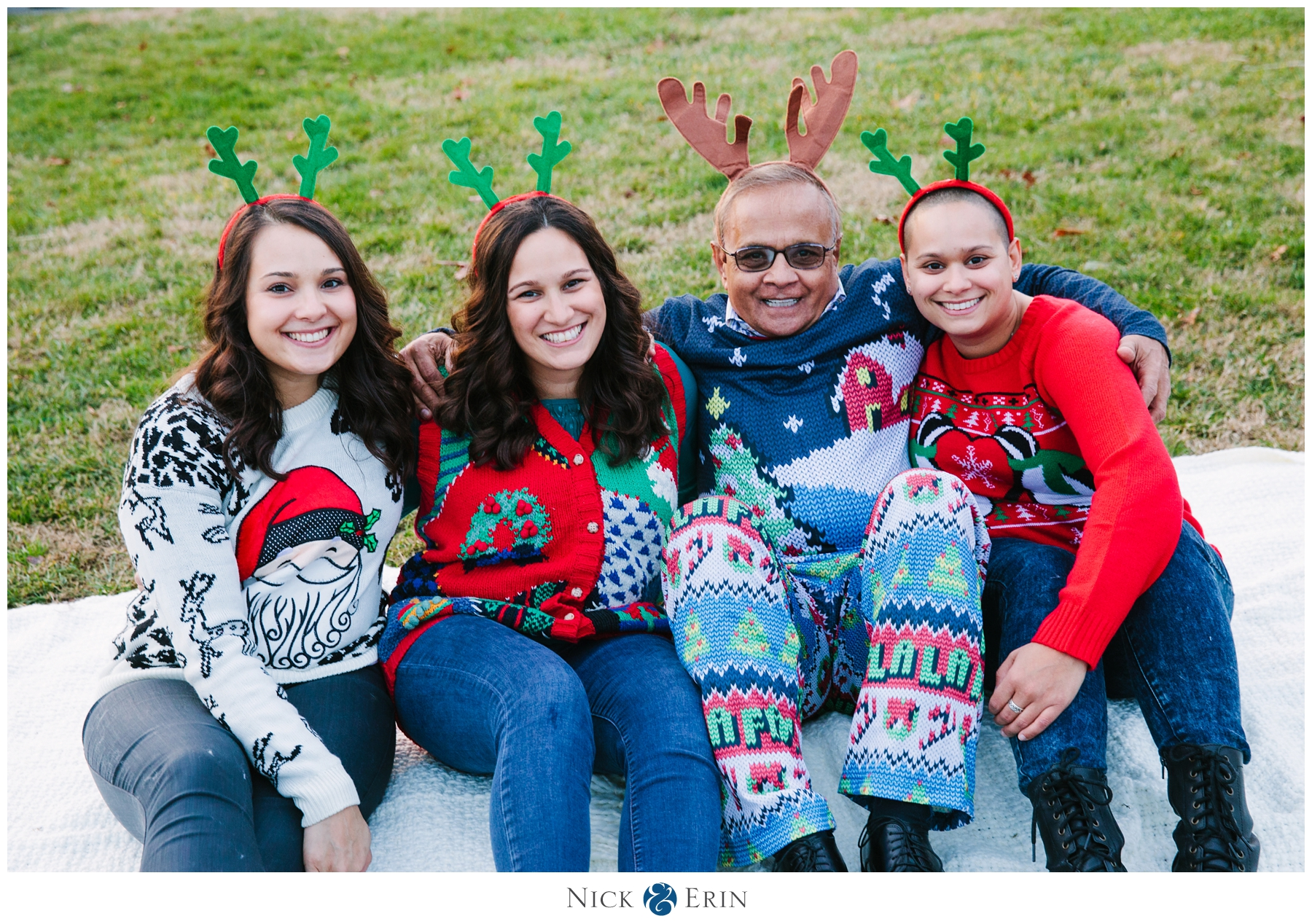 Donner_Photography_Hoesly Family Portraits_0002