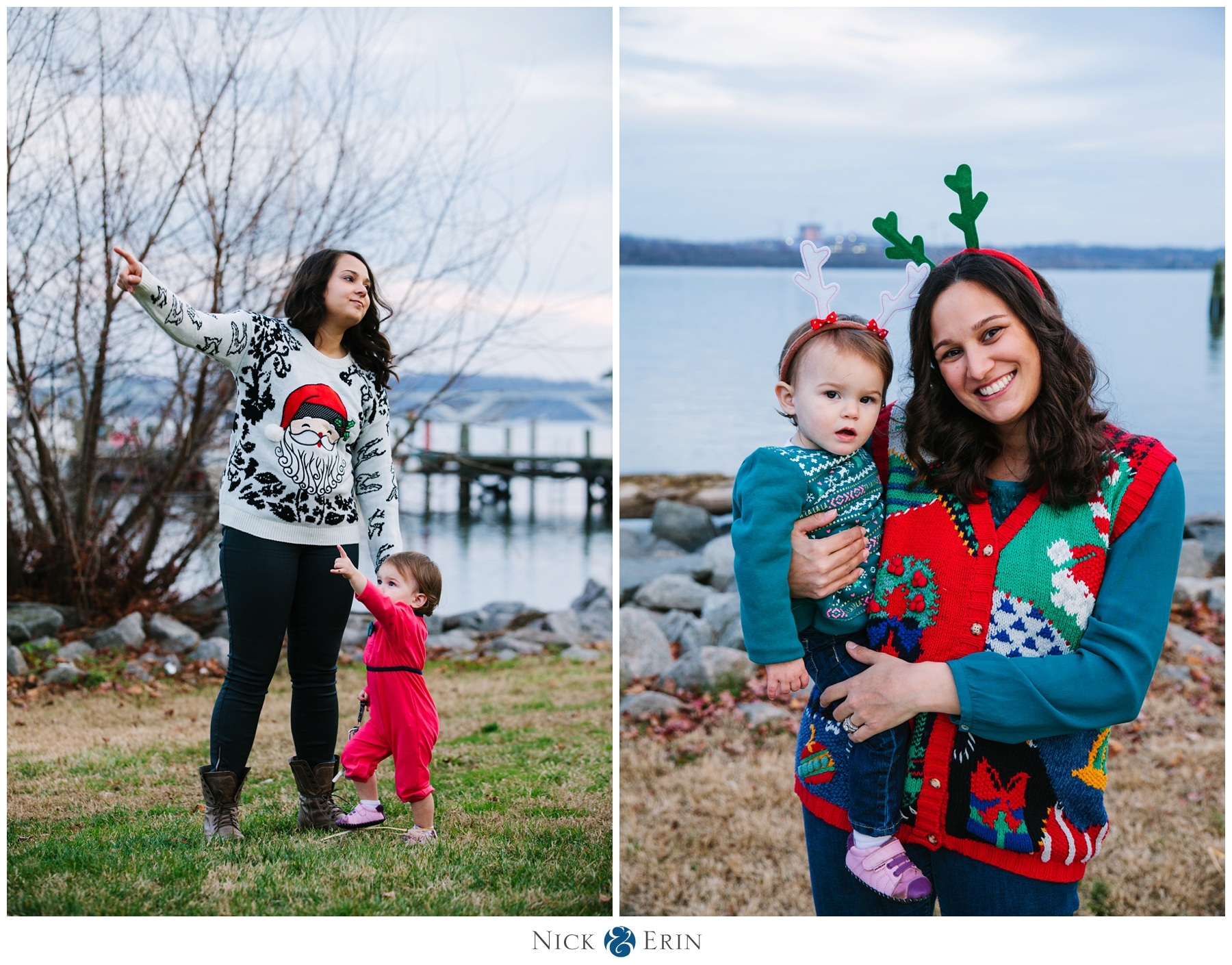 Donner_Photography_Hoesly Family Portraits_0004